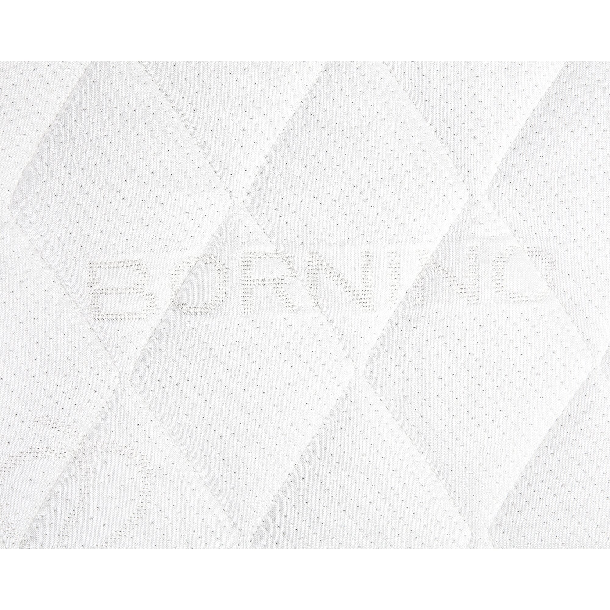bornino-home-matratze-blue-wave-60x120-cm