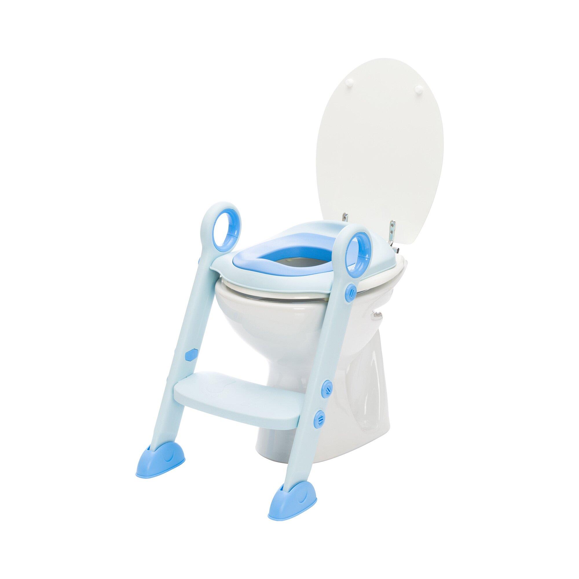fillikid-toiletten-trainer