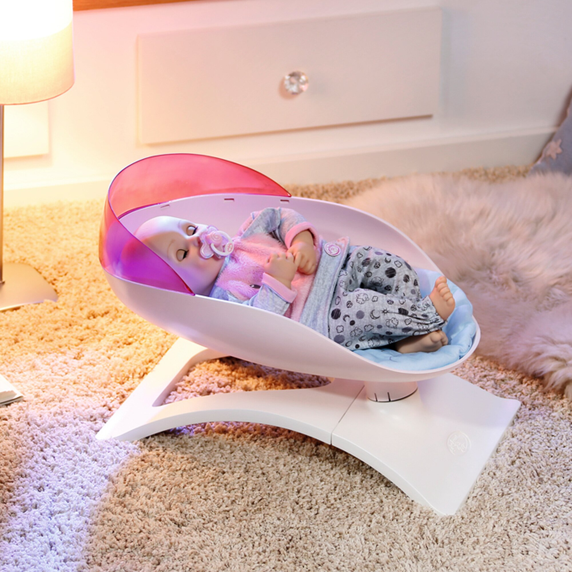 baby-annabell-babyschaukel-sweet-dreams