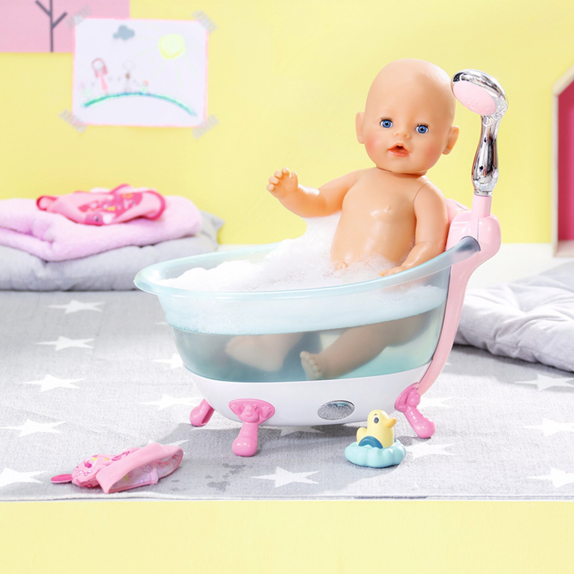 baby-born-puppe-soft-touch-blue-eyes-43cm