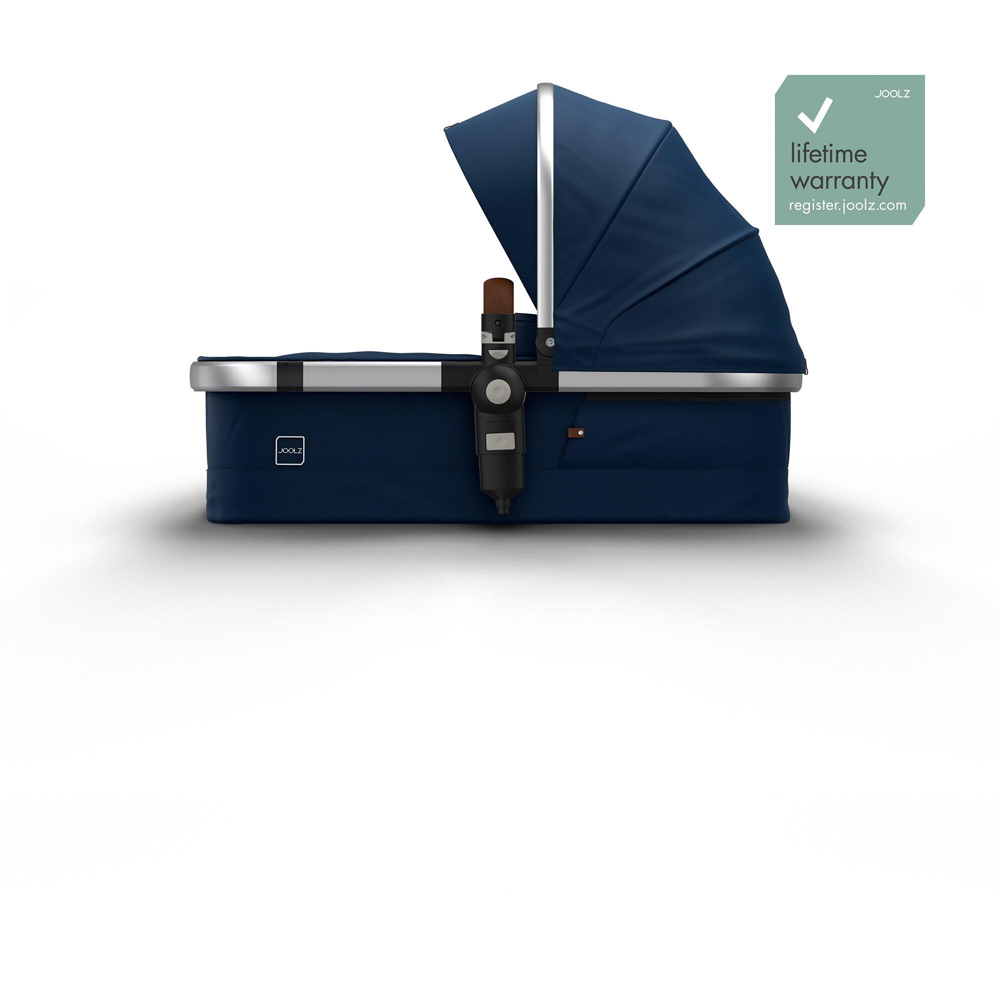 joolz-day-kombikinderwagen-blau