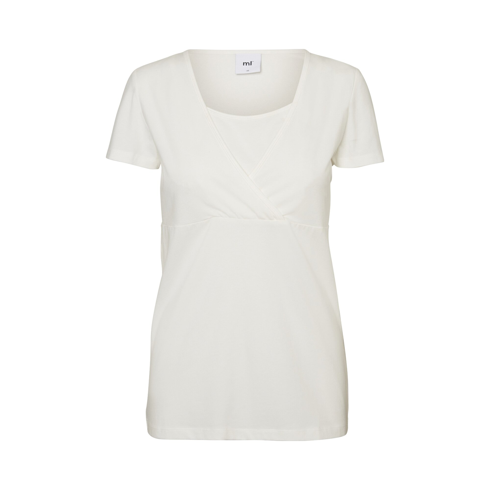 mama-licious-2er-pack-umstands-und-still-t-shirt-lea-organic-cotton