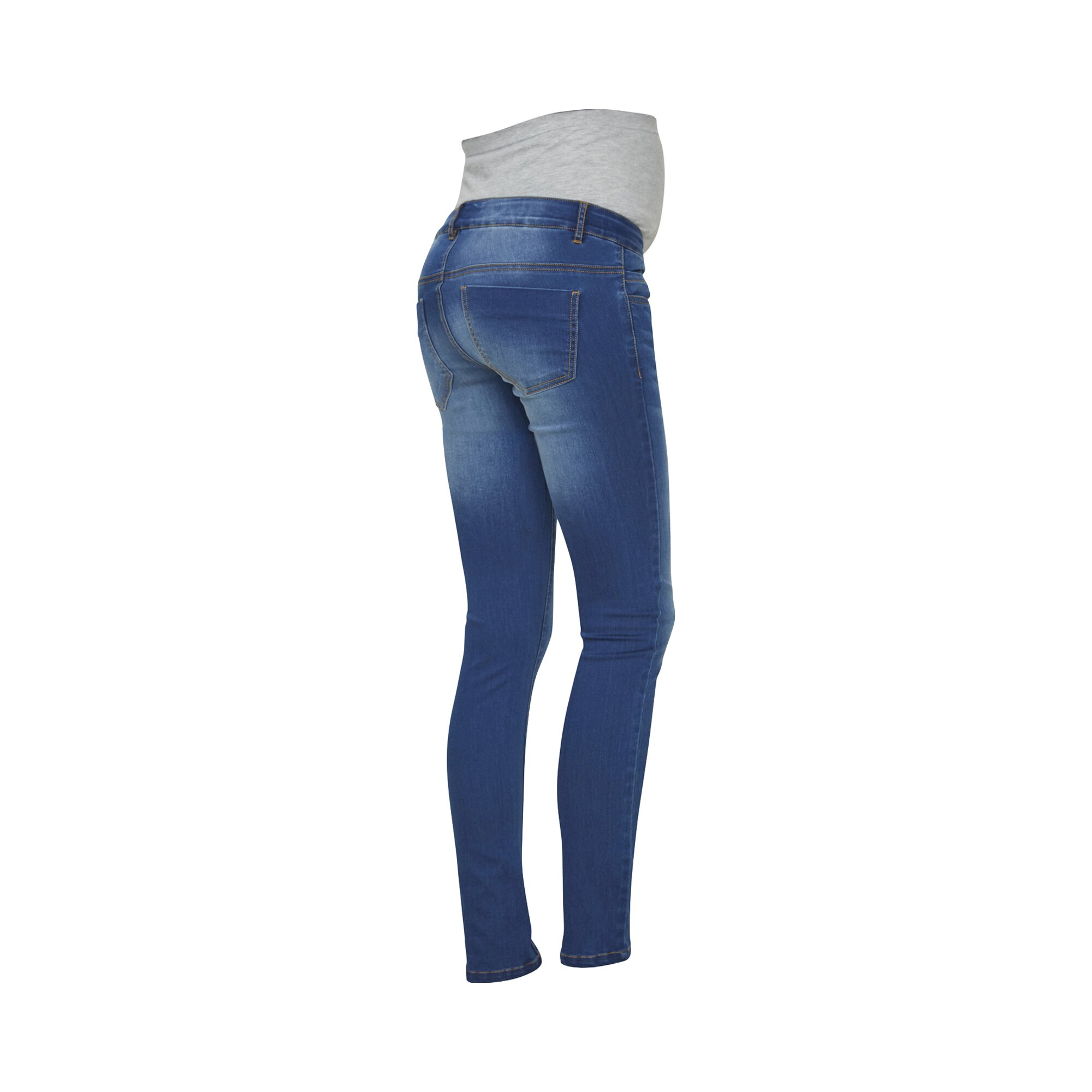 mama-licious-umstandsjeans-fifty-slim