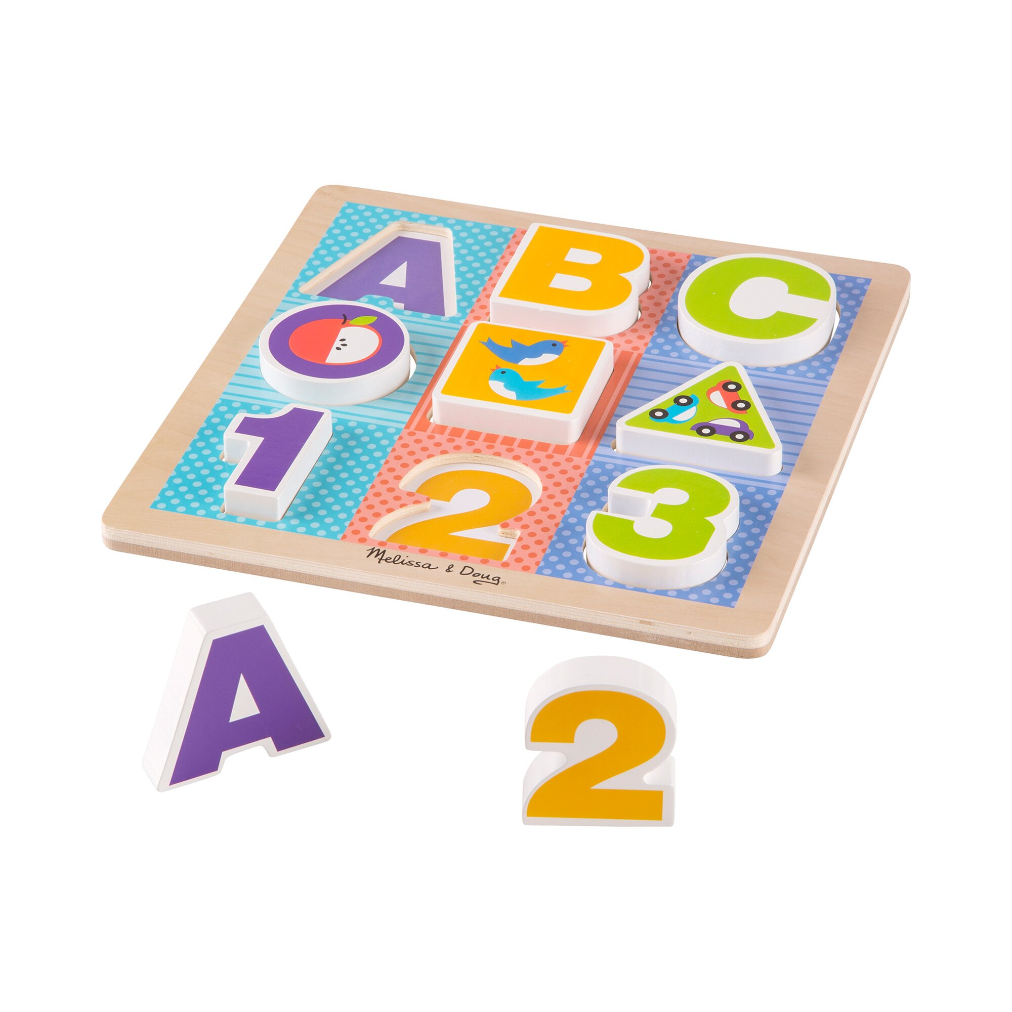 melissa-doug-holzpuzzle-abc-123