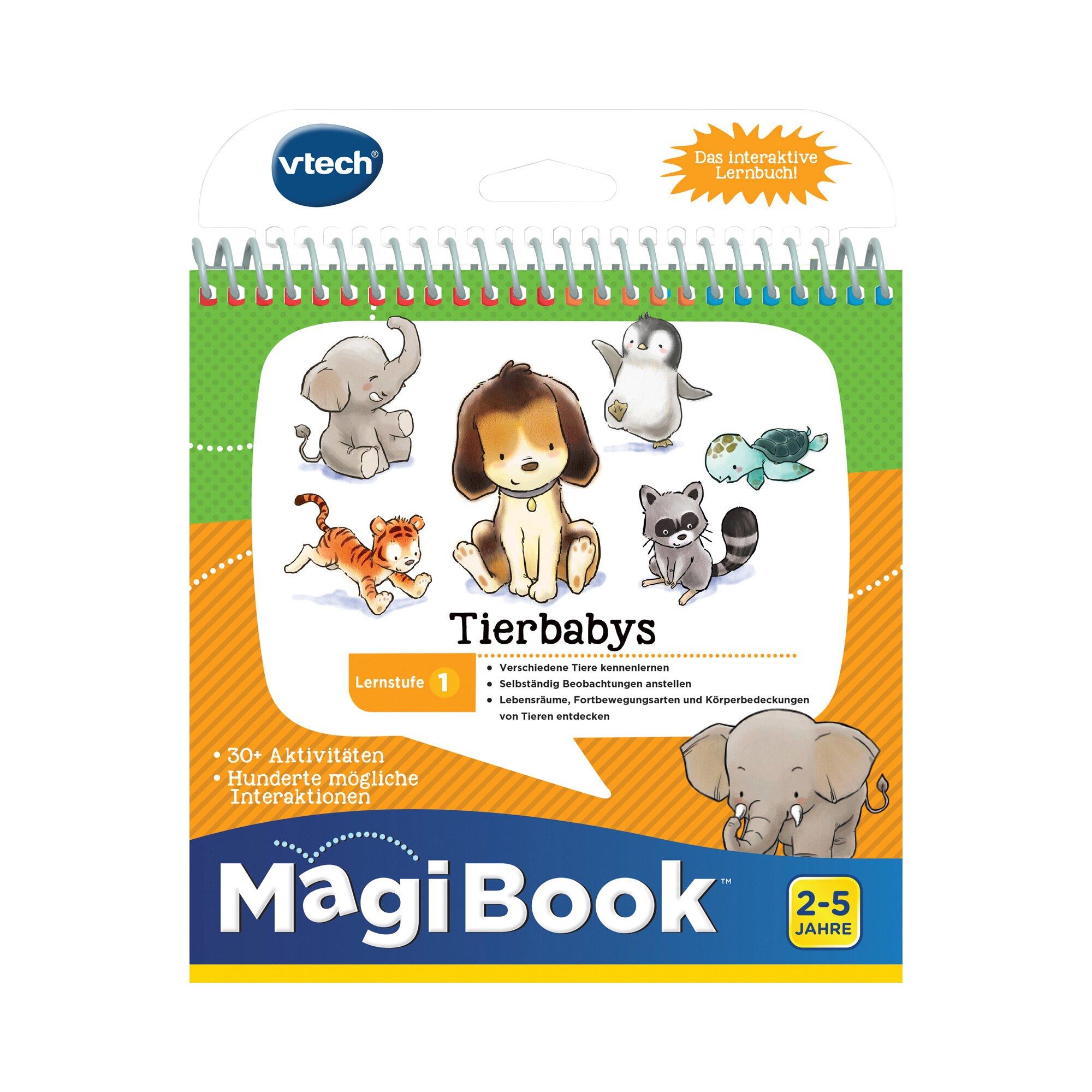 magibook-lernspielbuch-lernstufe-1-tierbabys