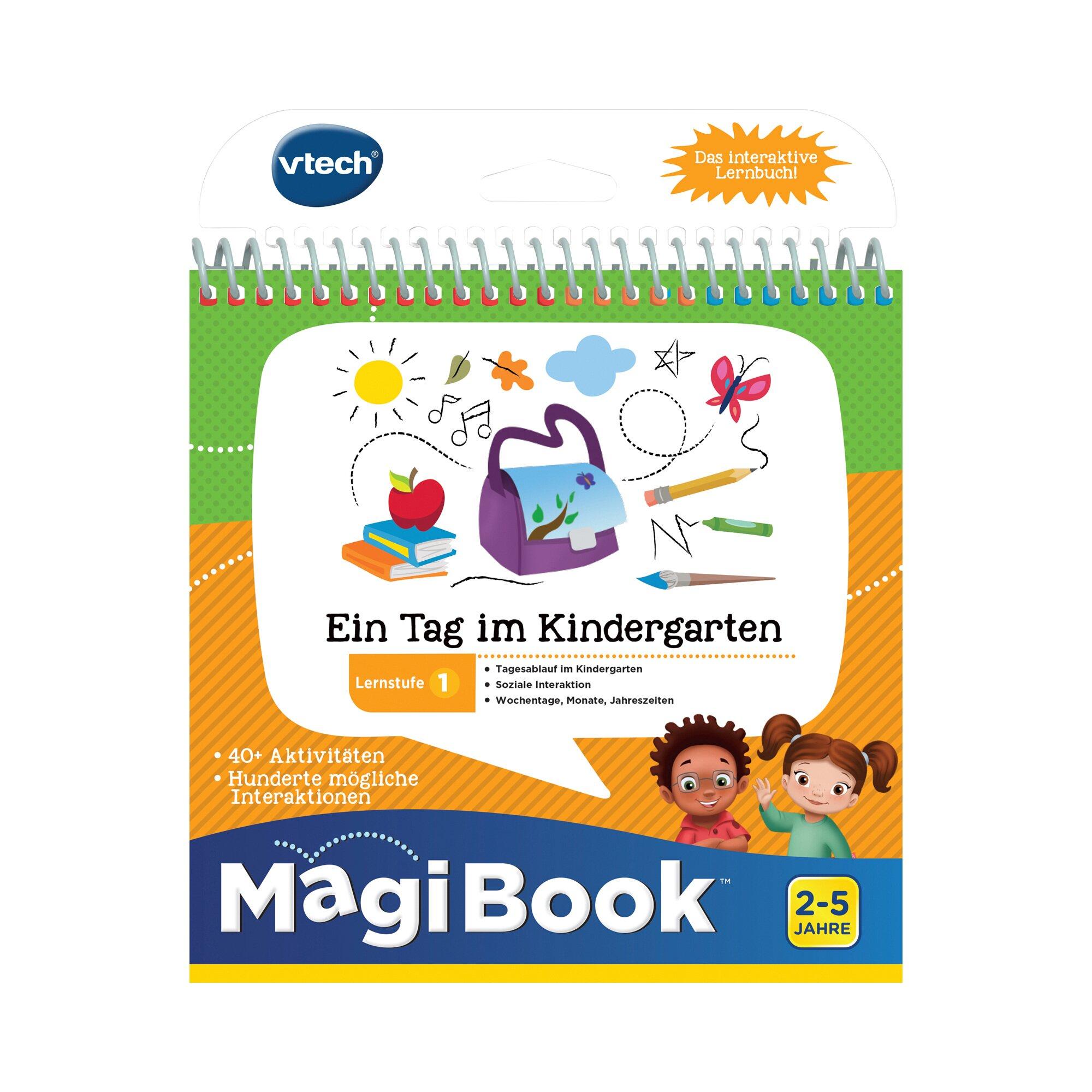 magibook-lernspielbuch-lernstufe-1-ein-tag-im-kindergarten