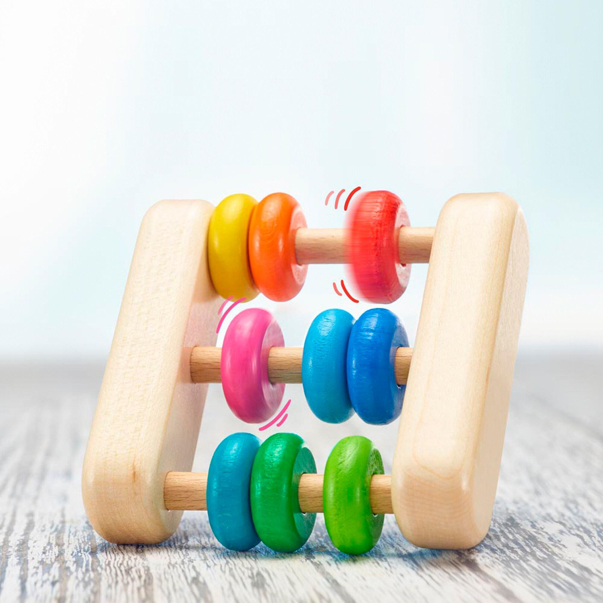 selecta-greifling-abacus