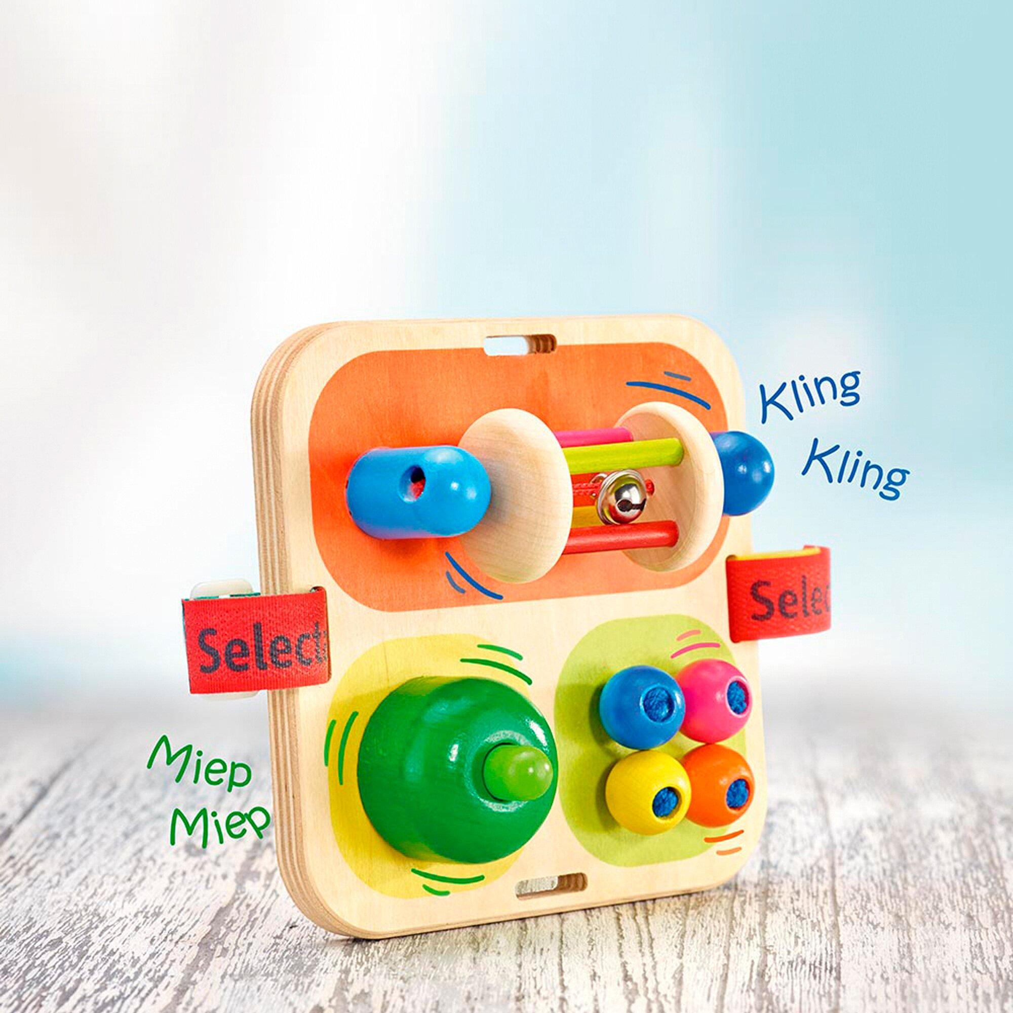 selecta-motorikspielzeug-tavolini