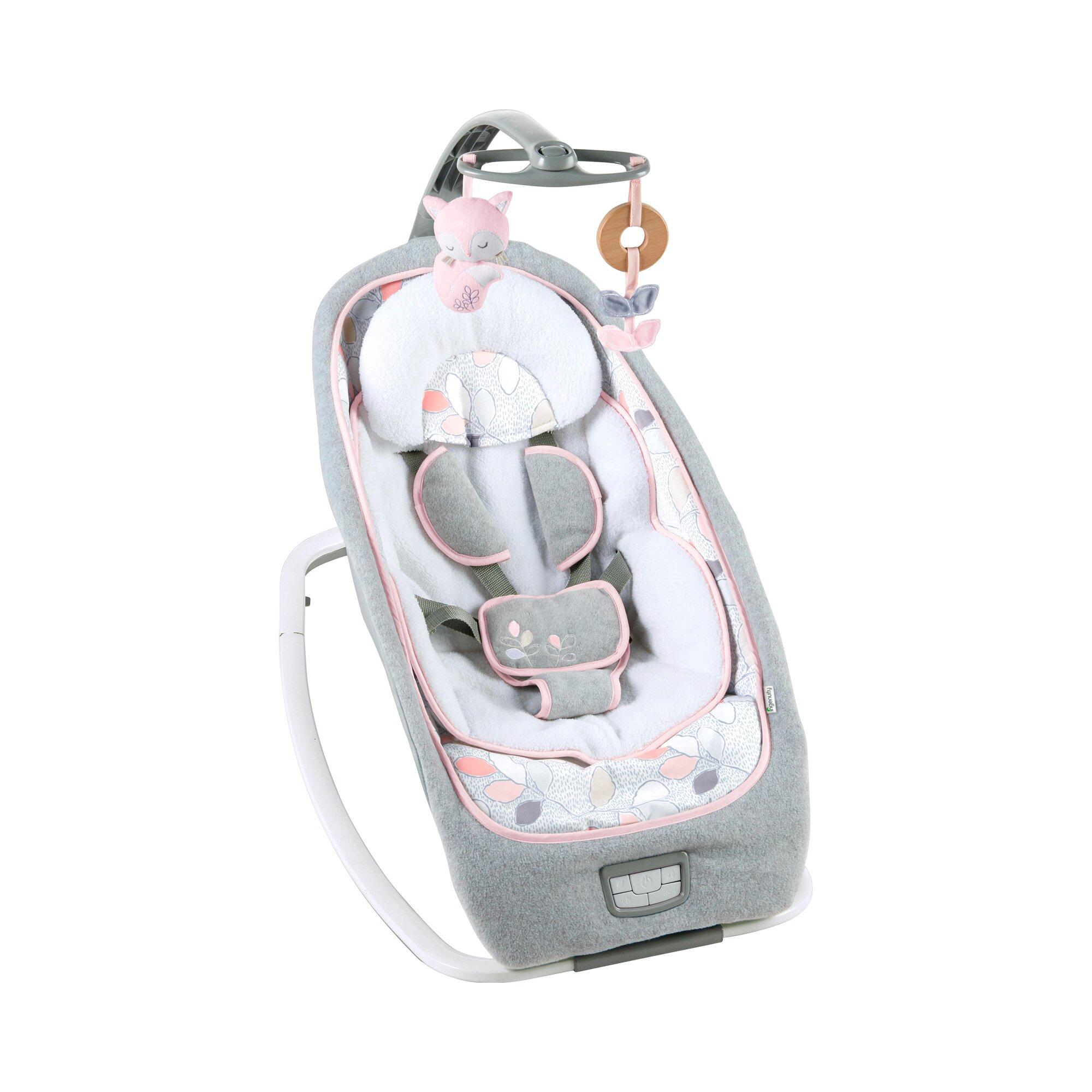 ingenuity-babywippe-arabella