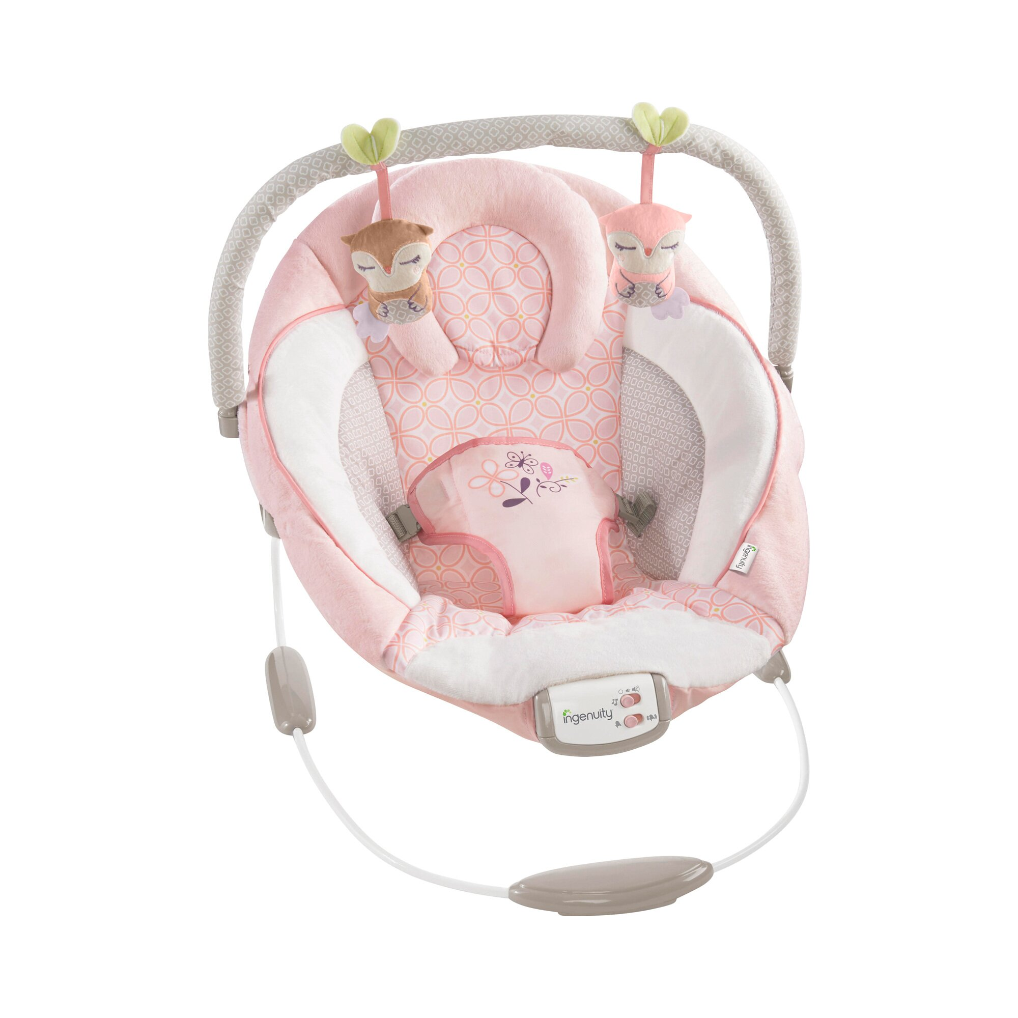 ingenuity-babywippe-audrey