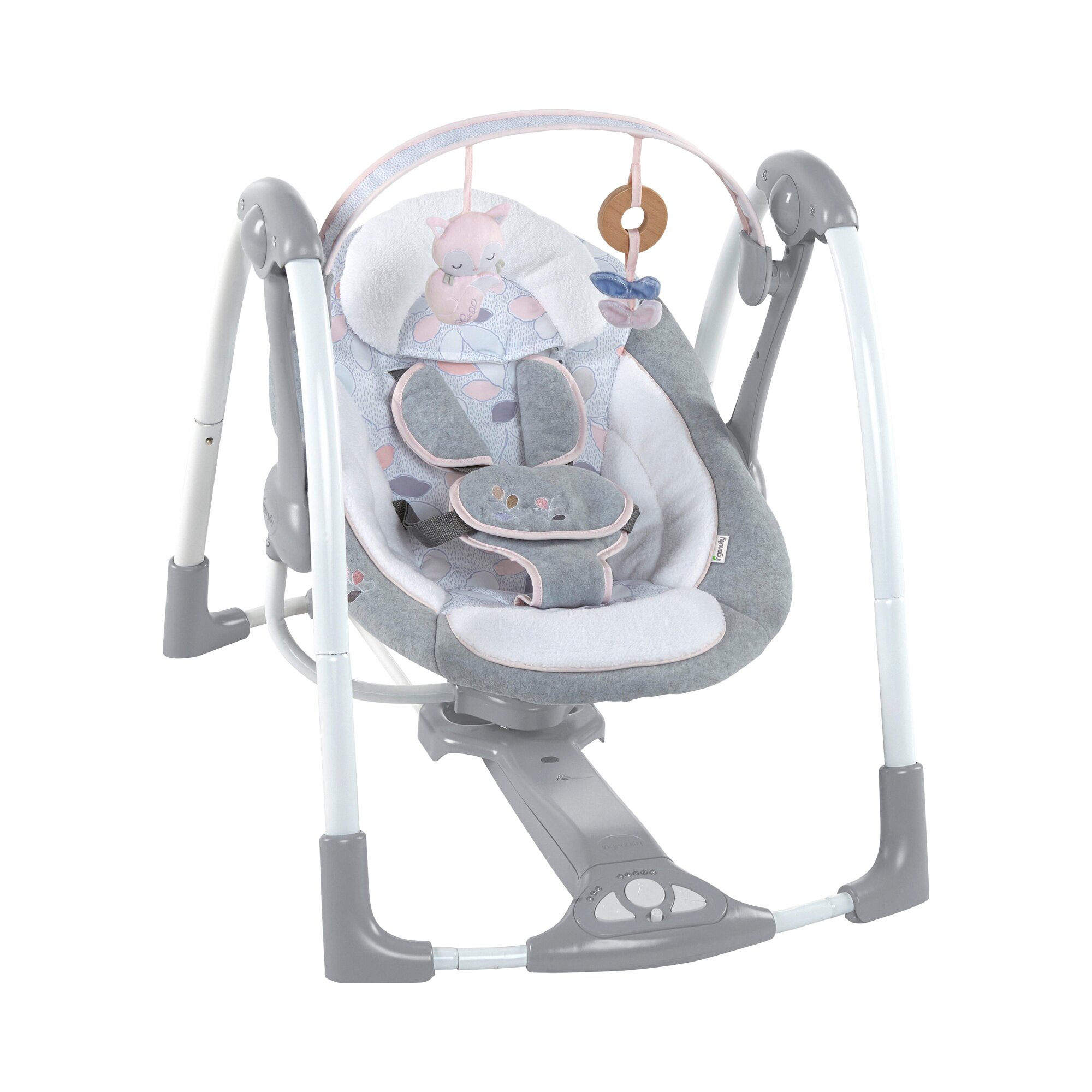 ingenuity-babyschaukel-arabella