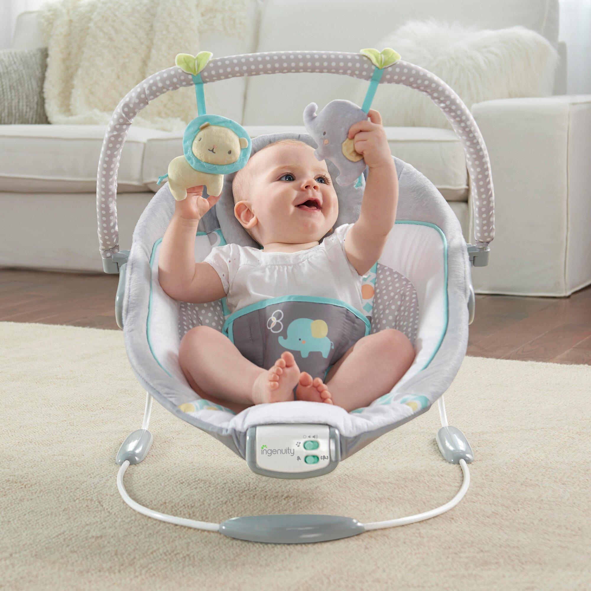 ingenuity-babywippe-morrison