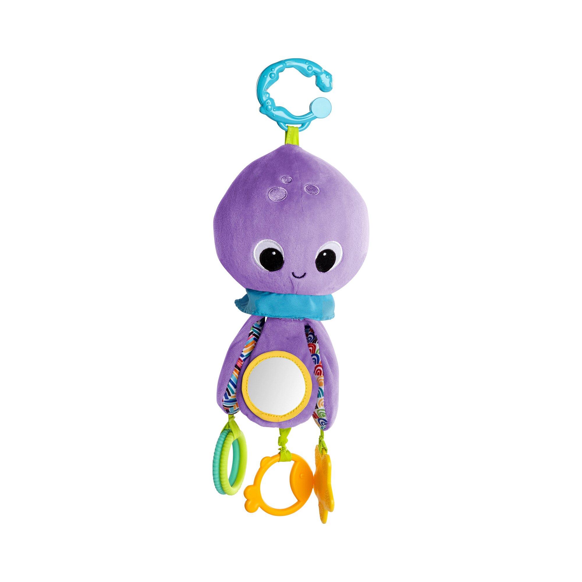 bright-starts-greifling-twirly-whirly-octopus-