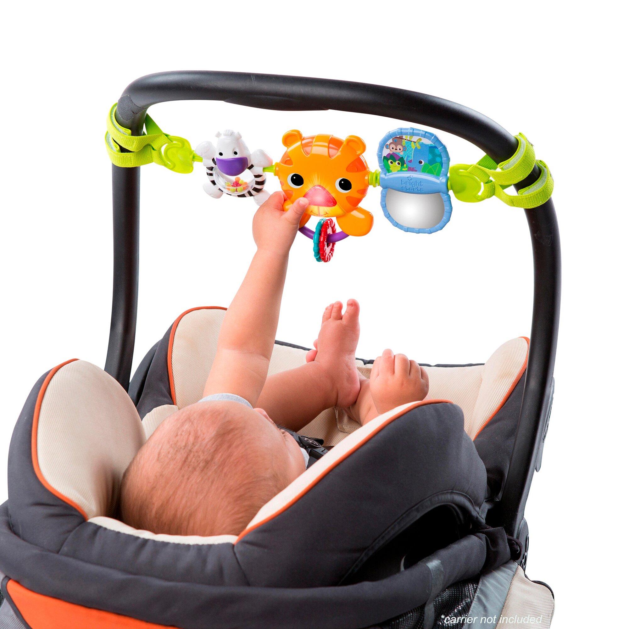 bright-starts-babyschalenanhanger-spielbugel-mehrfarbig