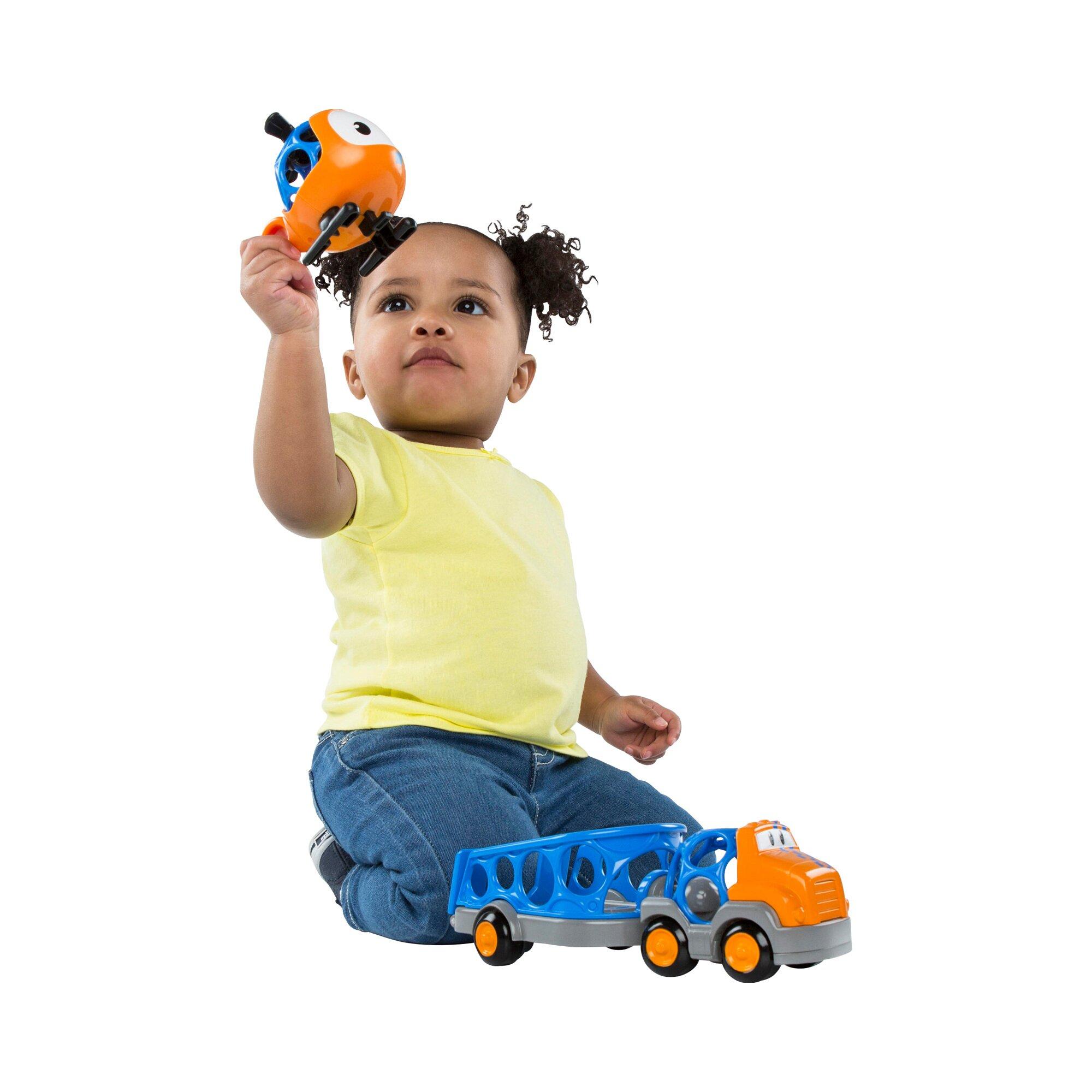 go-grippers-fahrzeuge-truck-anhanger-set