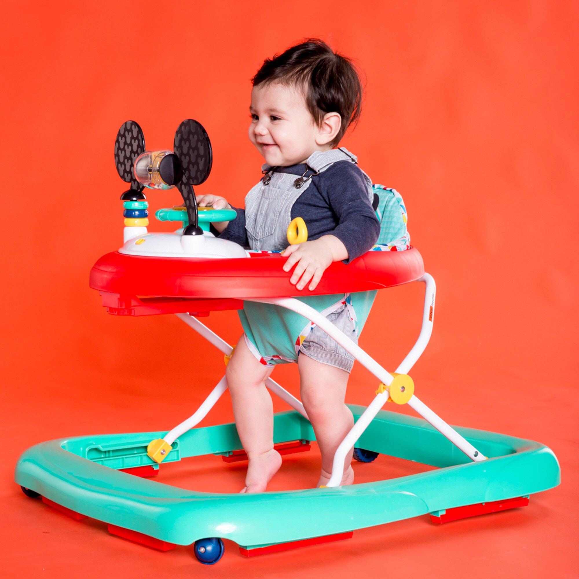 disney-baby-lauflernhilfe-mickey-maus