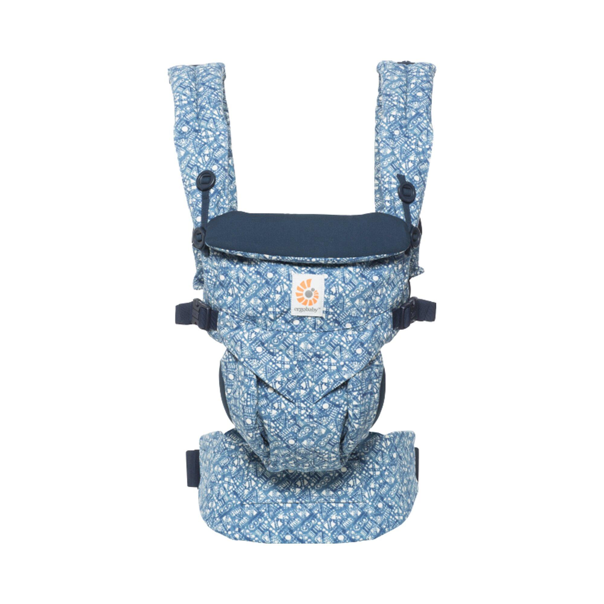omni-360-babytrage-4-tragepositionen-blau