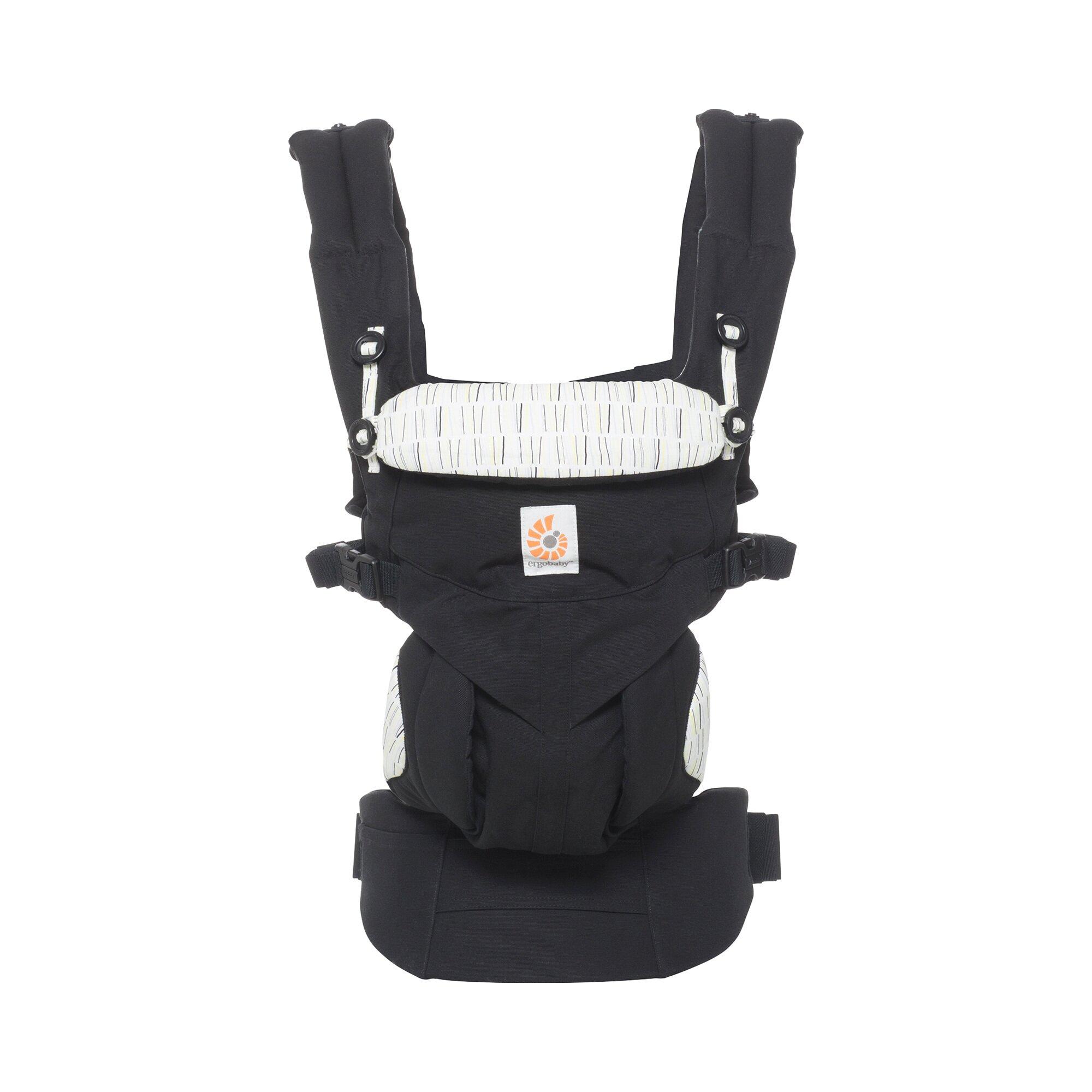 omni-360-babytrage-4-tragepositionen-schwarz