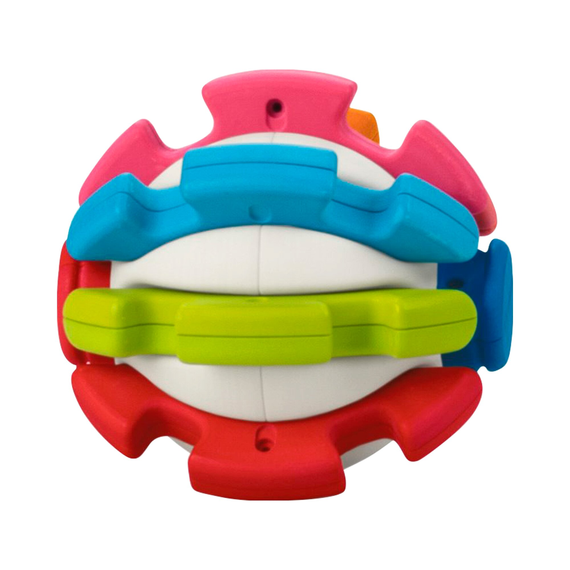 chicco-babys-kreativball-2in1