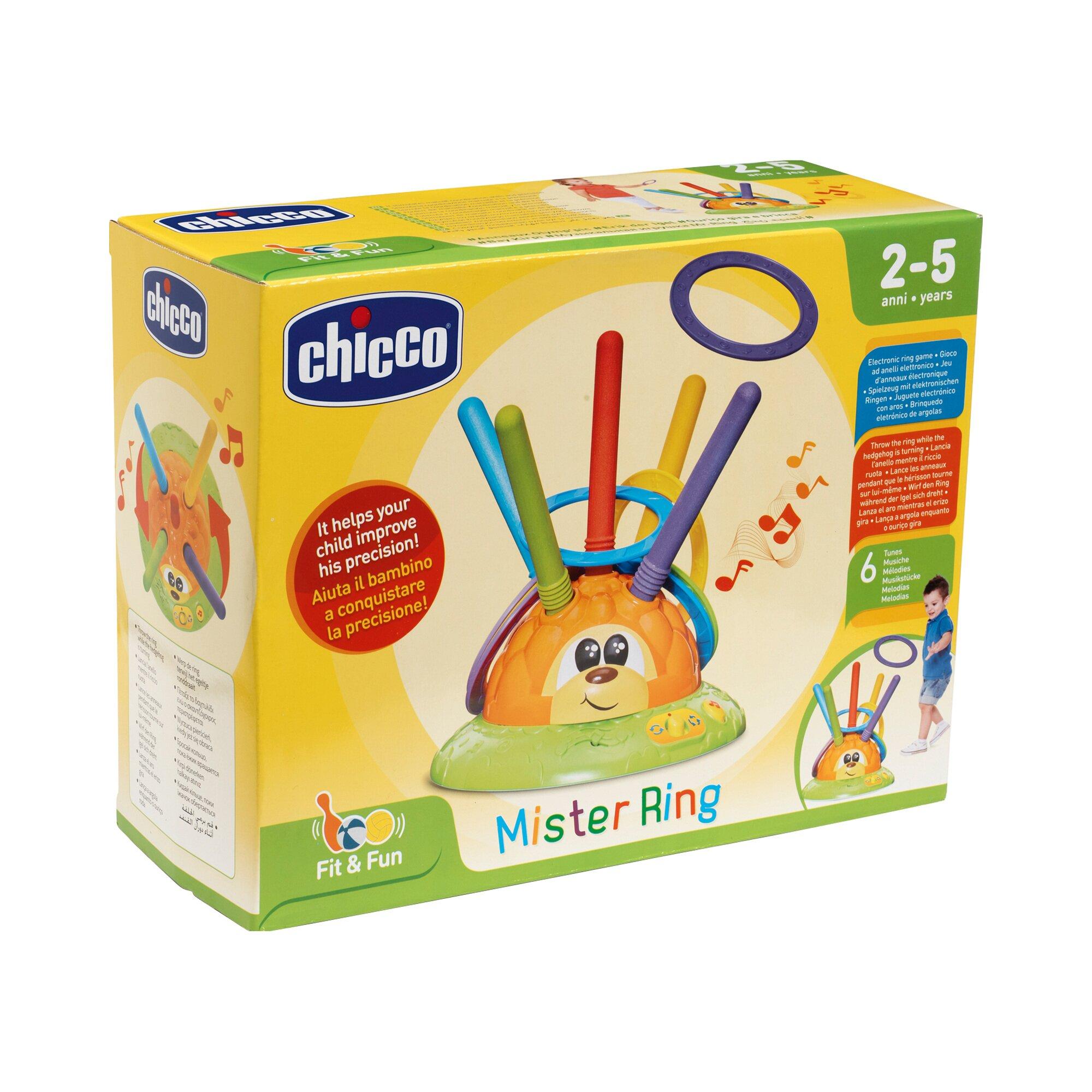 chicco-musikspielzeug-ringwurfspiel-erik-der-igel