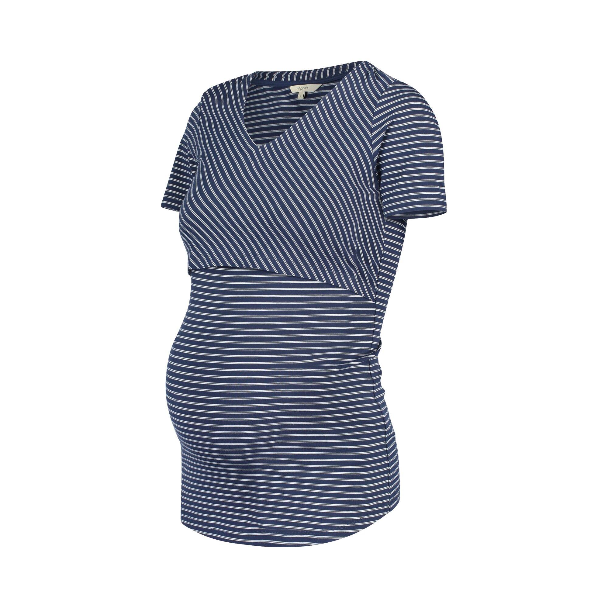 noppies-umstands-und-still-t-shirt-nia