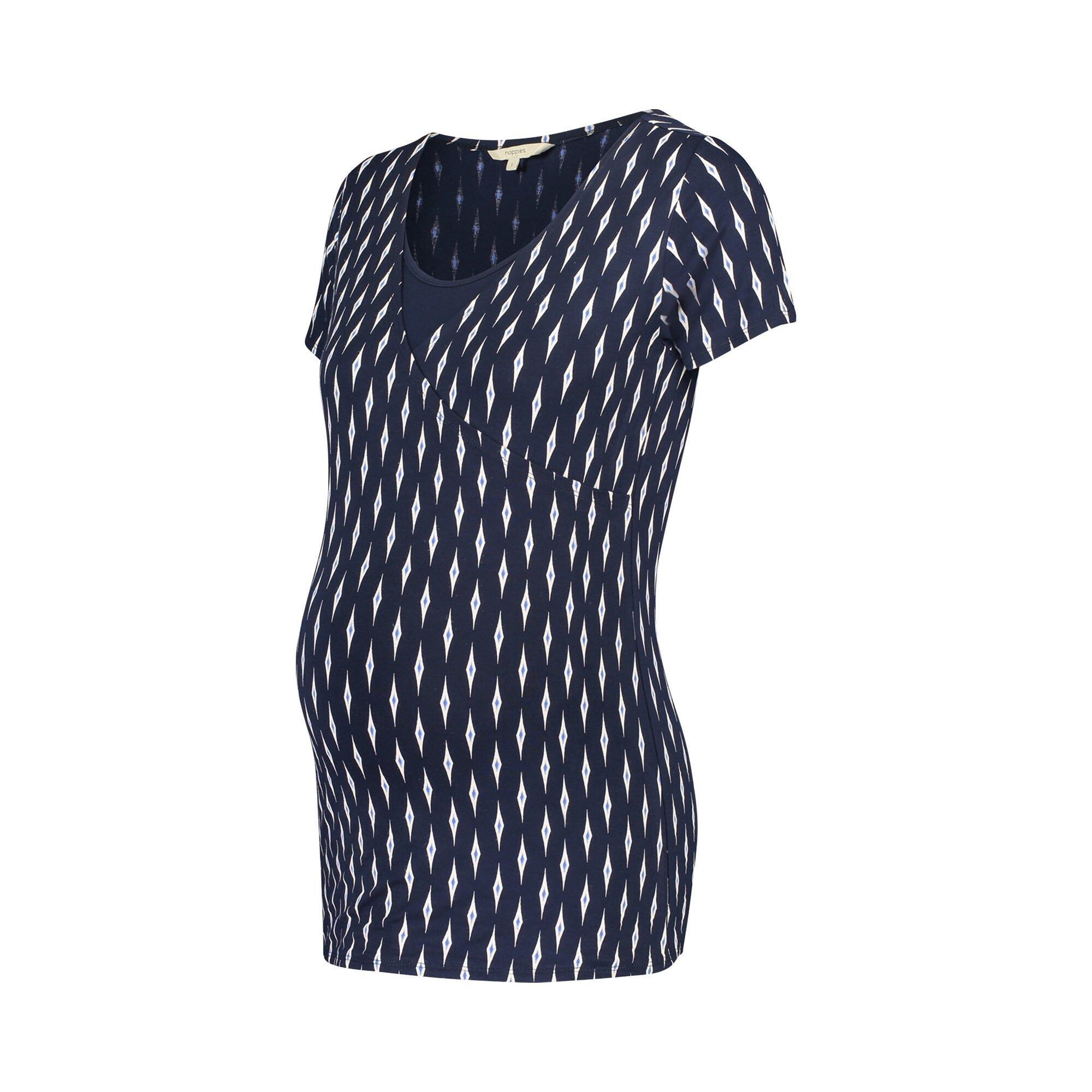 noppies-umstands-und-still-t-shirt-peyton
