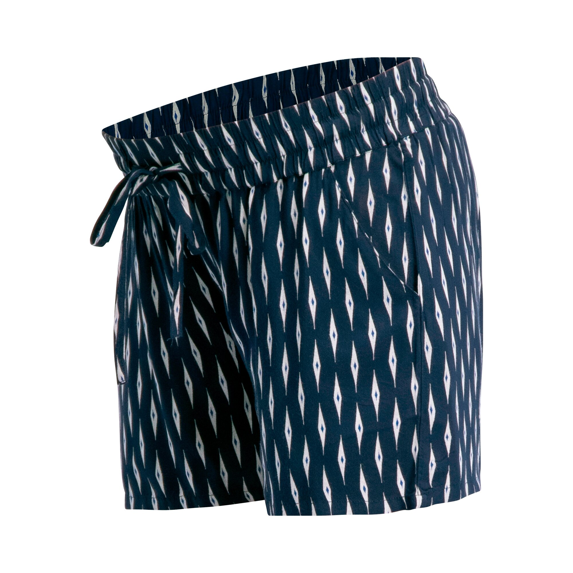 noppies-umstands-shorts-pleun, 39.99 EUR @ babywalz-de