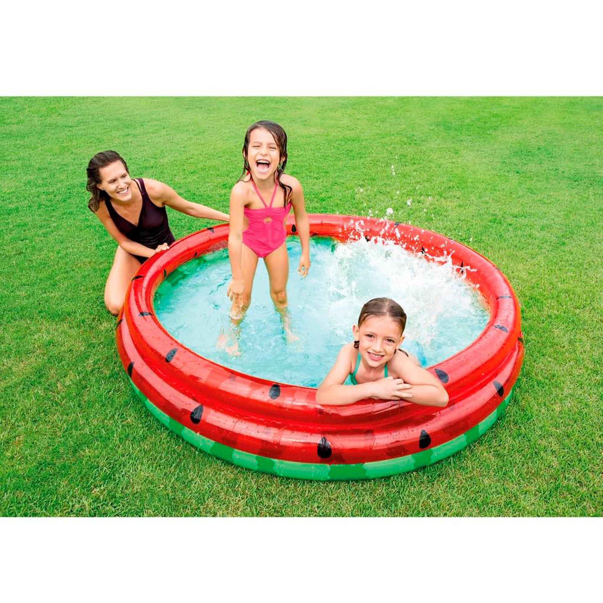 intex-pool-wassermelone