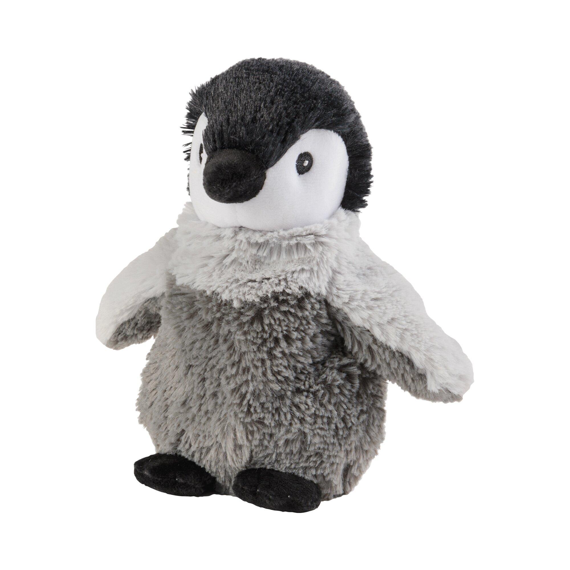 warmies-warmekissen-minis-pinguinbaby-mit-hirsekorn-lavendel-fullung