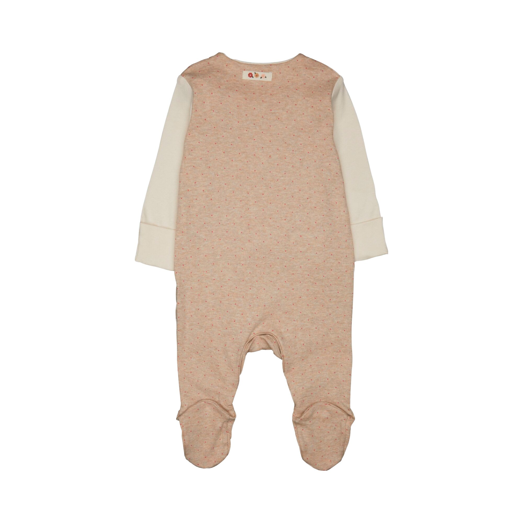 mothercare-overall-ruschen-lovely