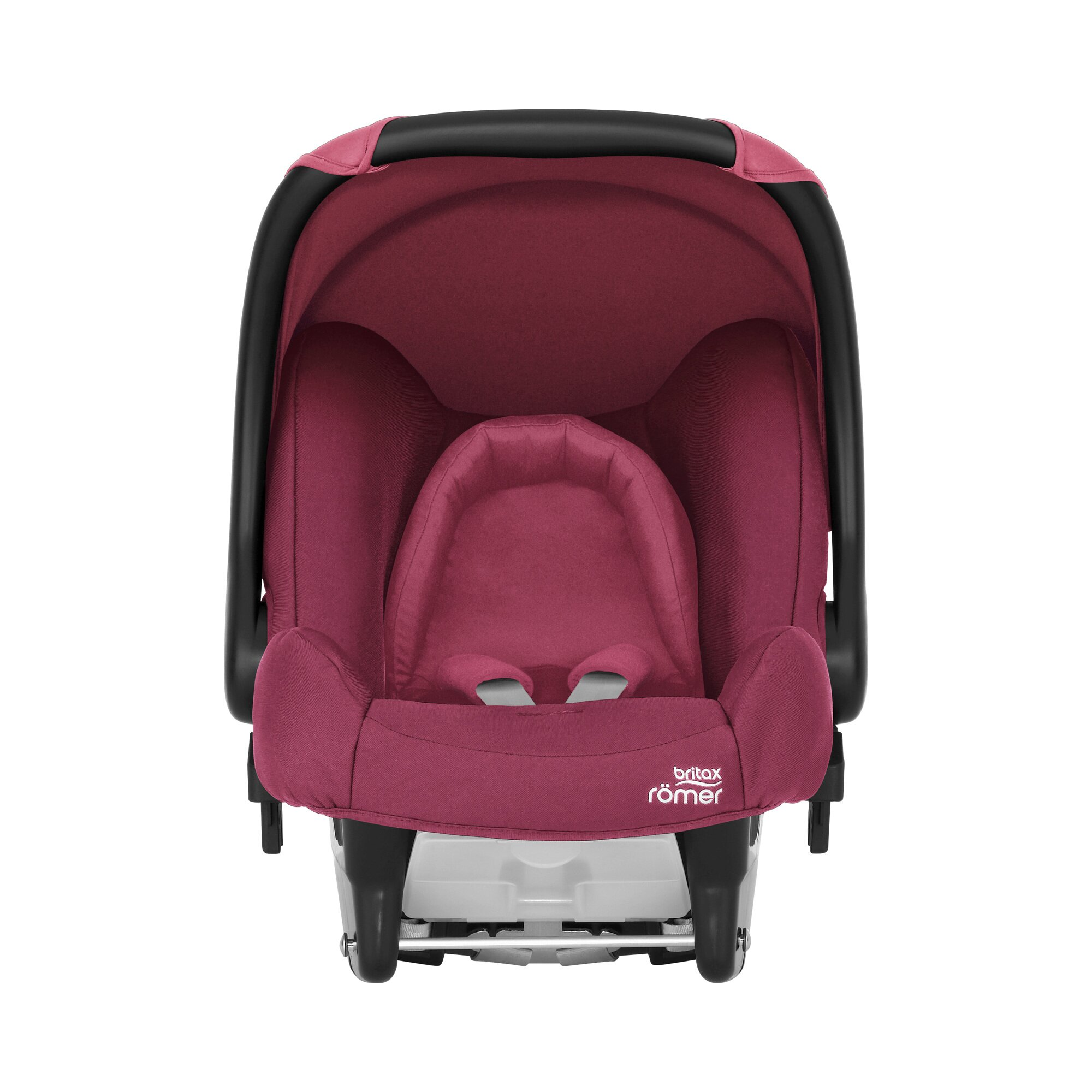 britax-romer-baby-safe-babyschale