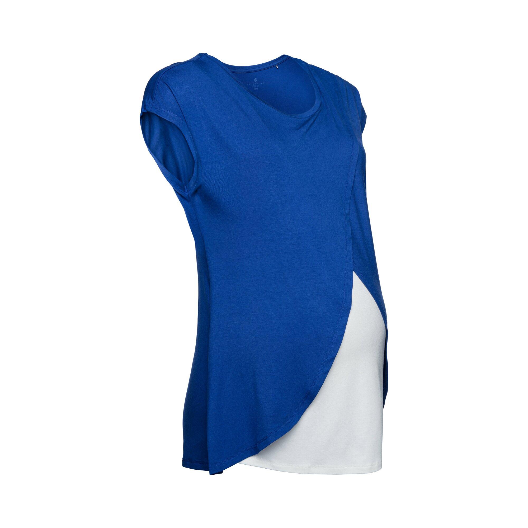 bellybutton-umstands-und-still-t-shirt