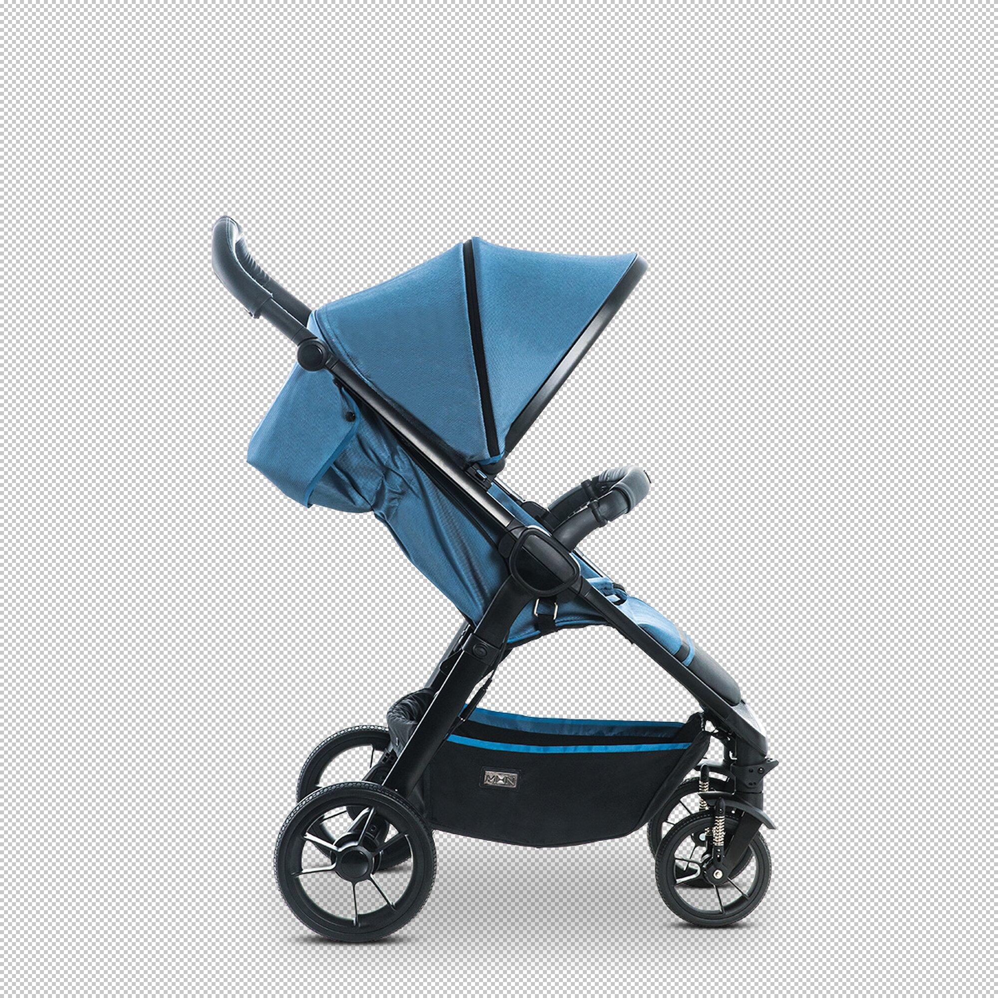 moon-jet-r-buggy-mit-liegefunktion-blau