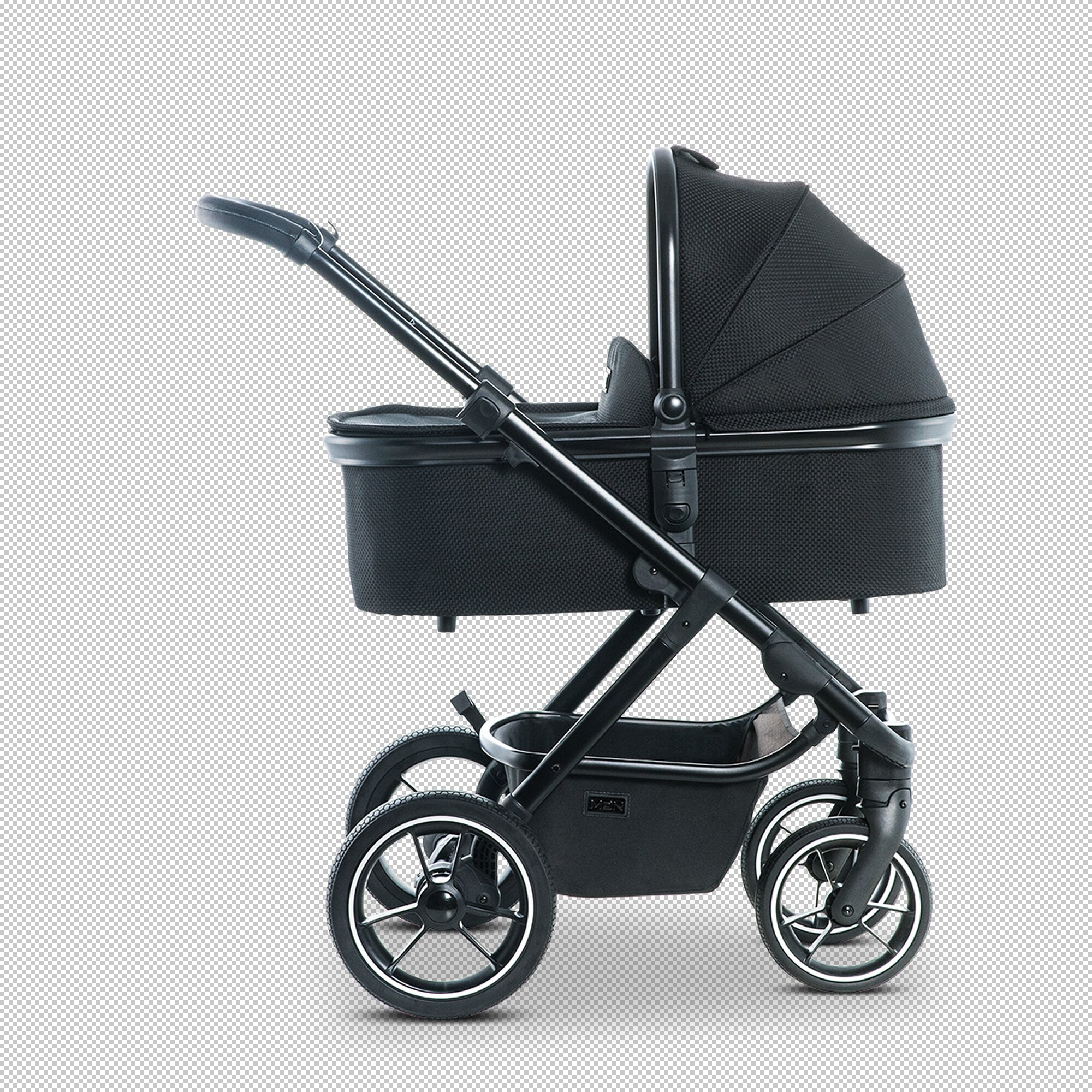 moon-scala-kombikinderwagen-schwarz