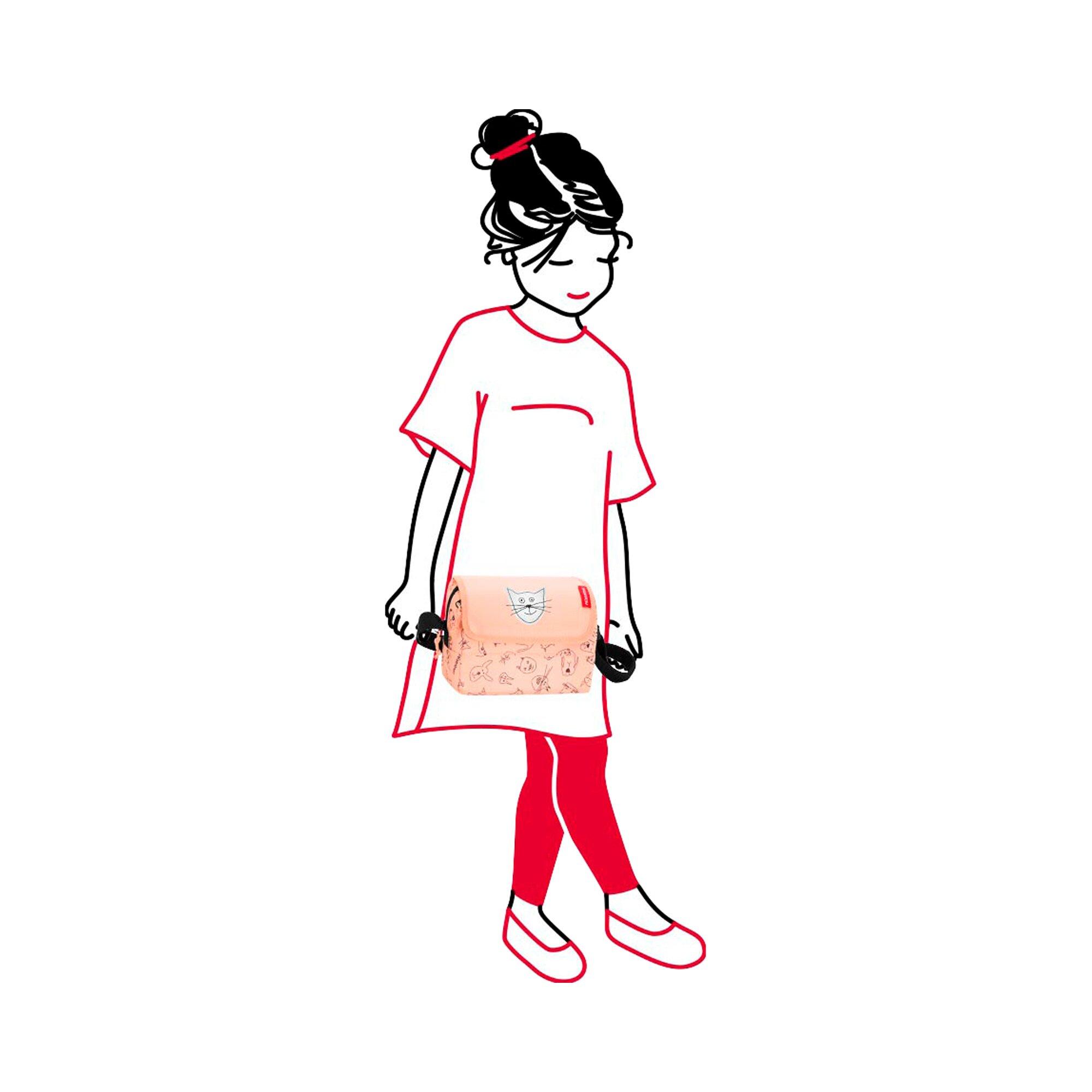 reisenthel-kinder-umhangetasche-everydaybag-kids