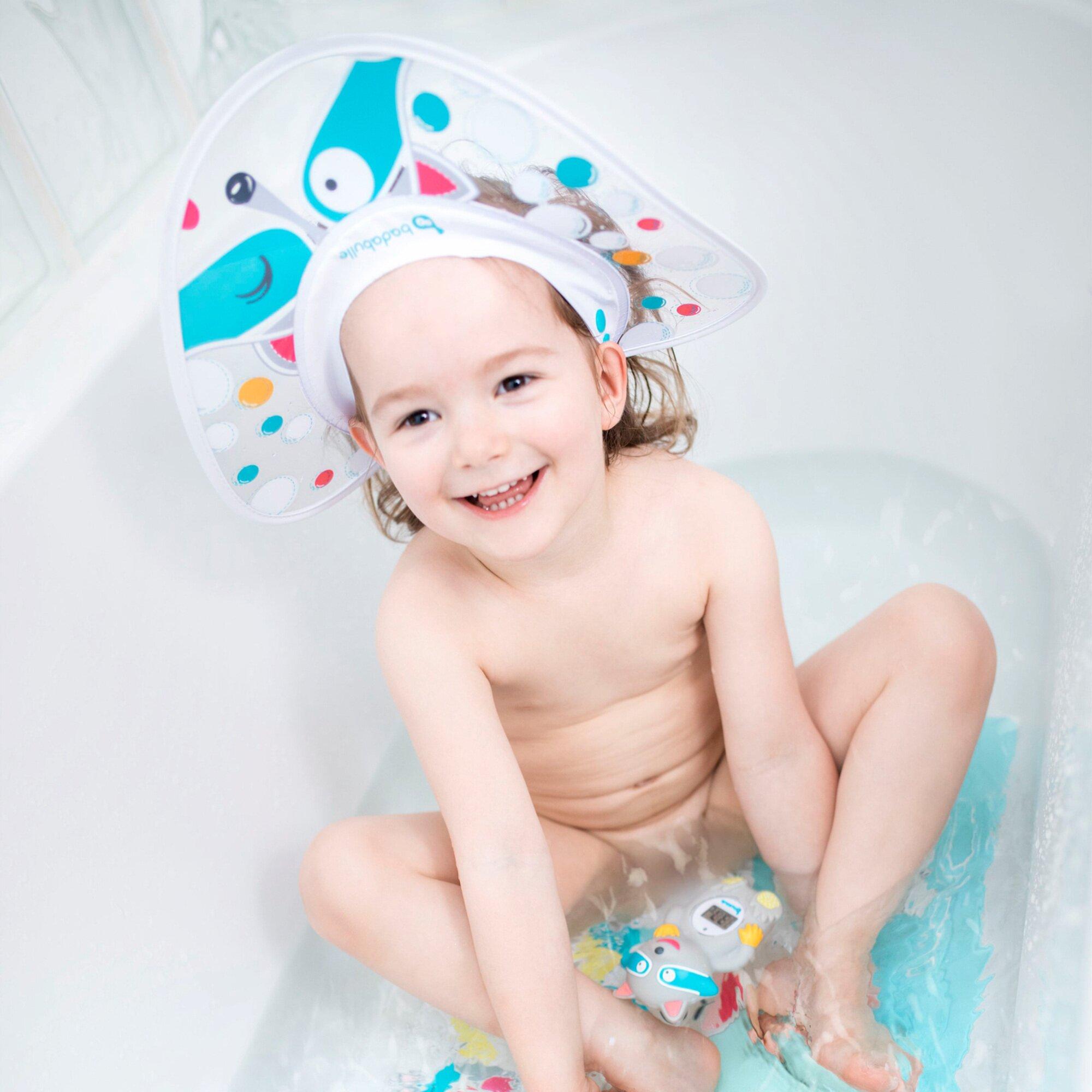 badabulle-shampoo-augenschutz