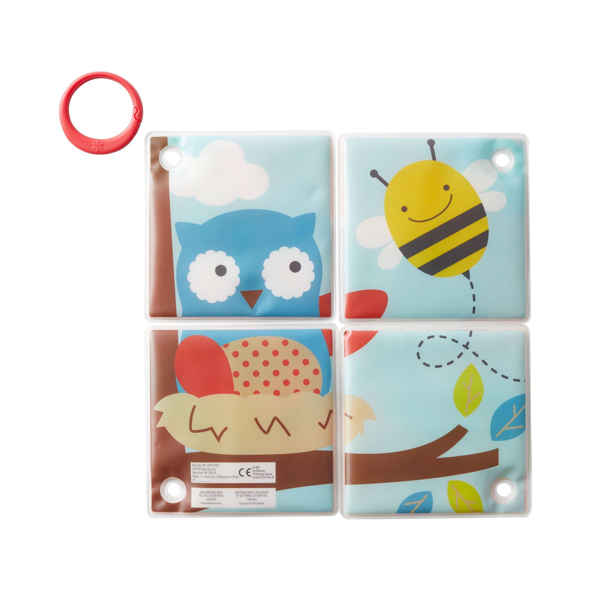 skip-hop-badespielzeug-puzzlebuch
