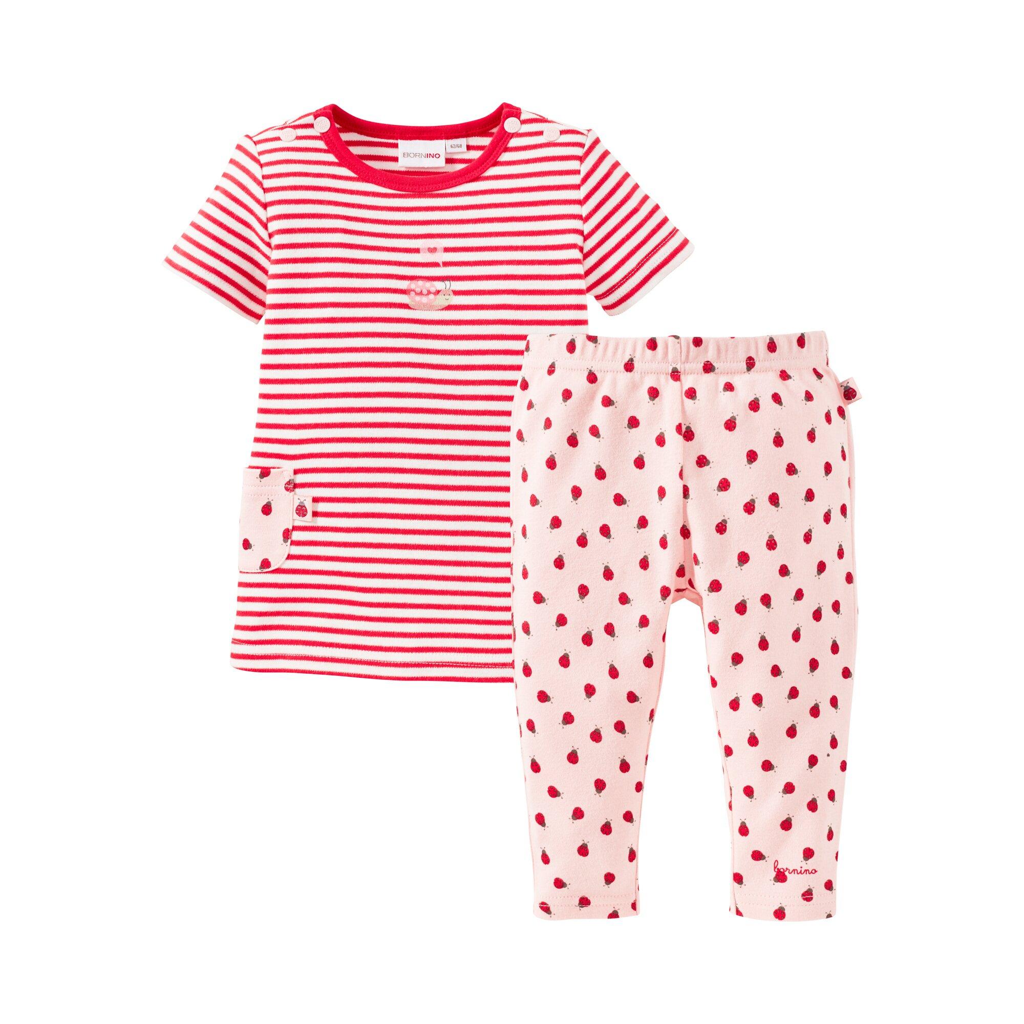 ladybug-2-tlg-set-tunika-und-leggings
