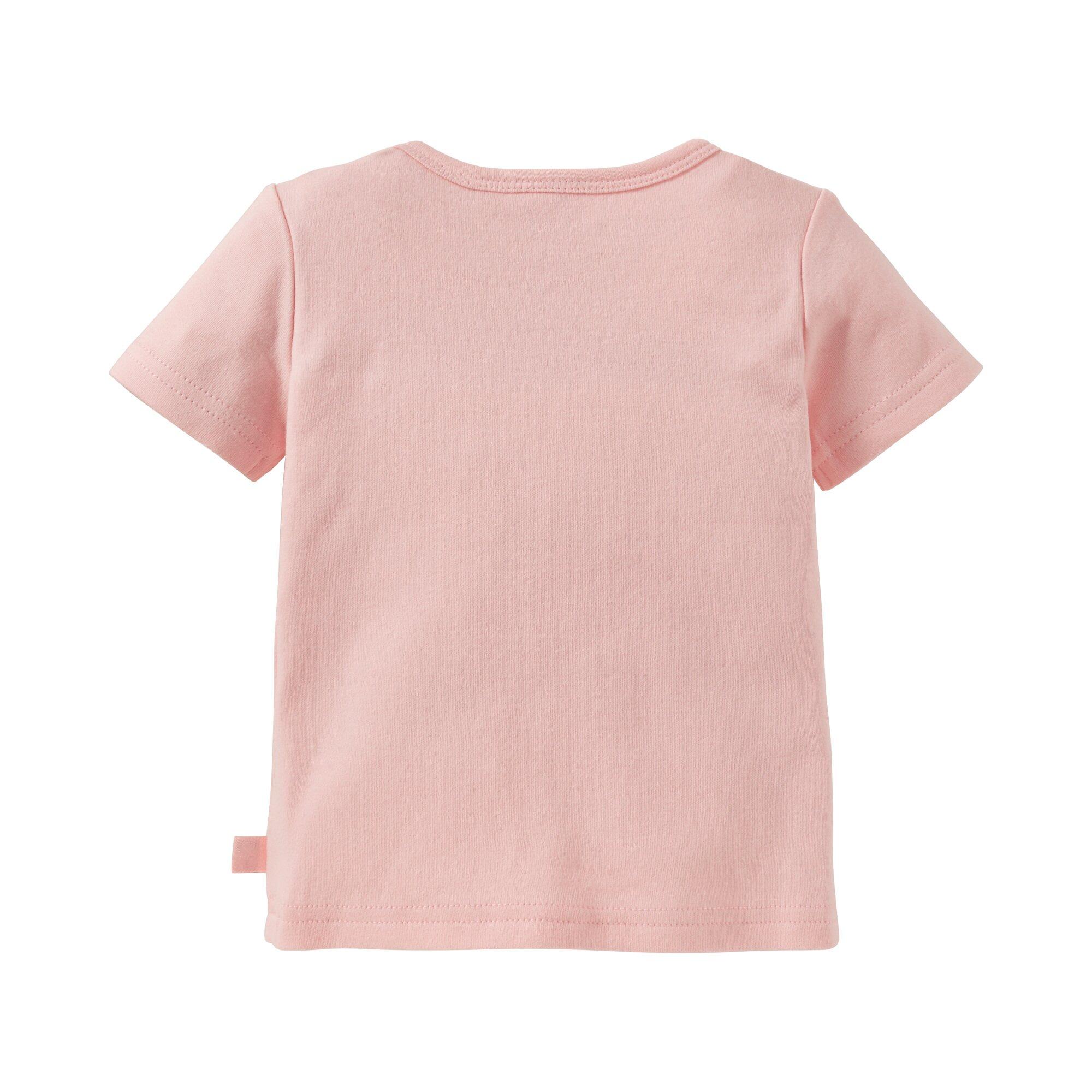 ladybug-t-shirt-ladybug