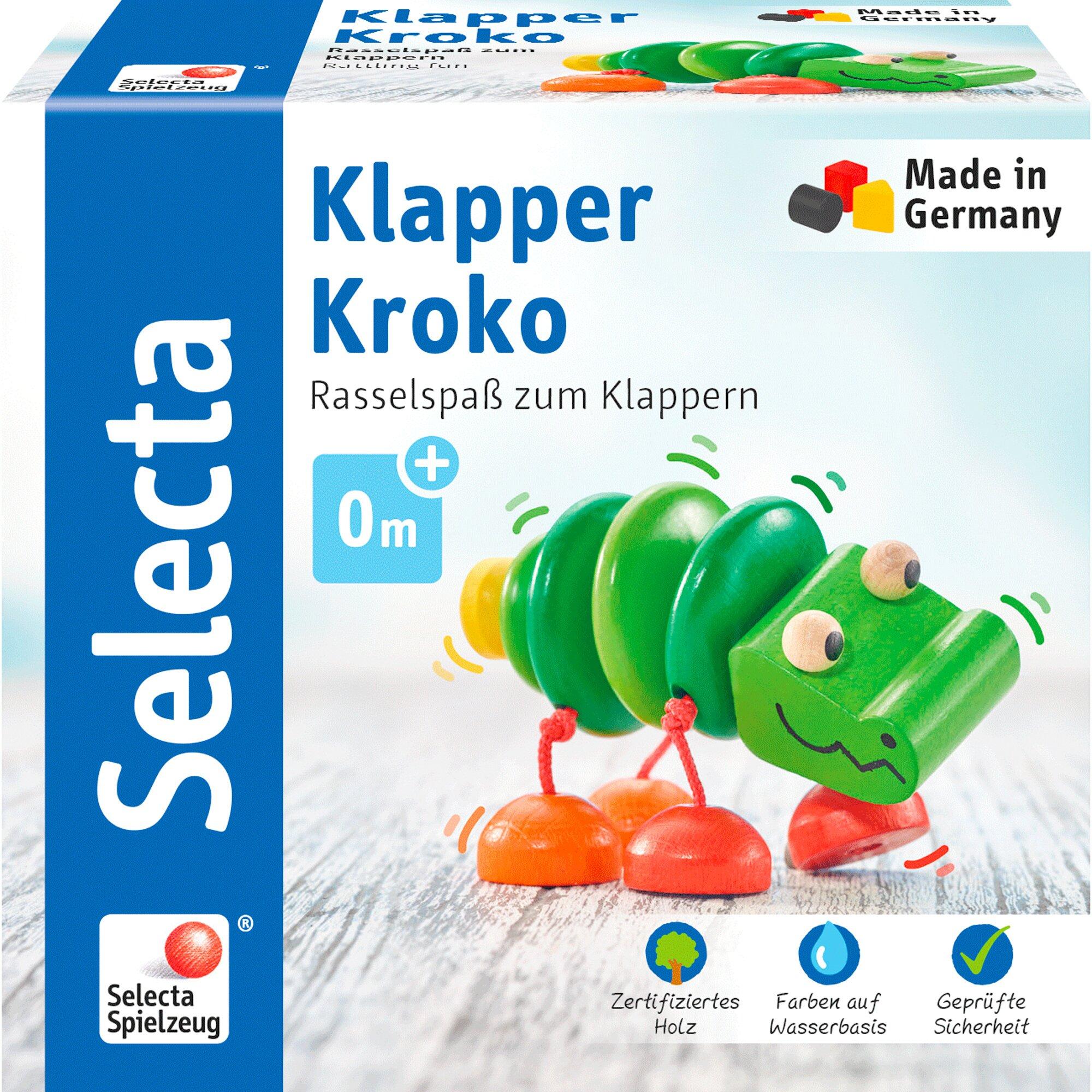 selecta-rassel-klapper-kroko