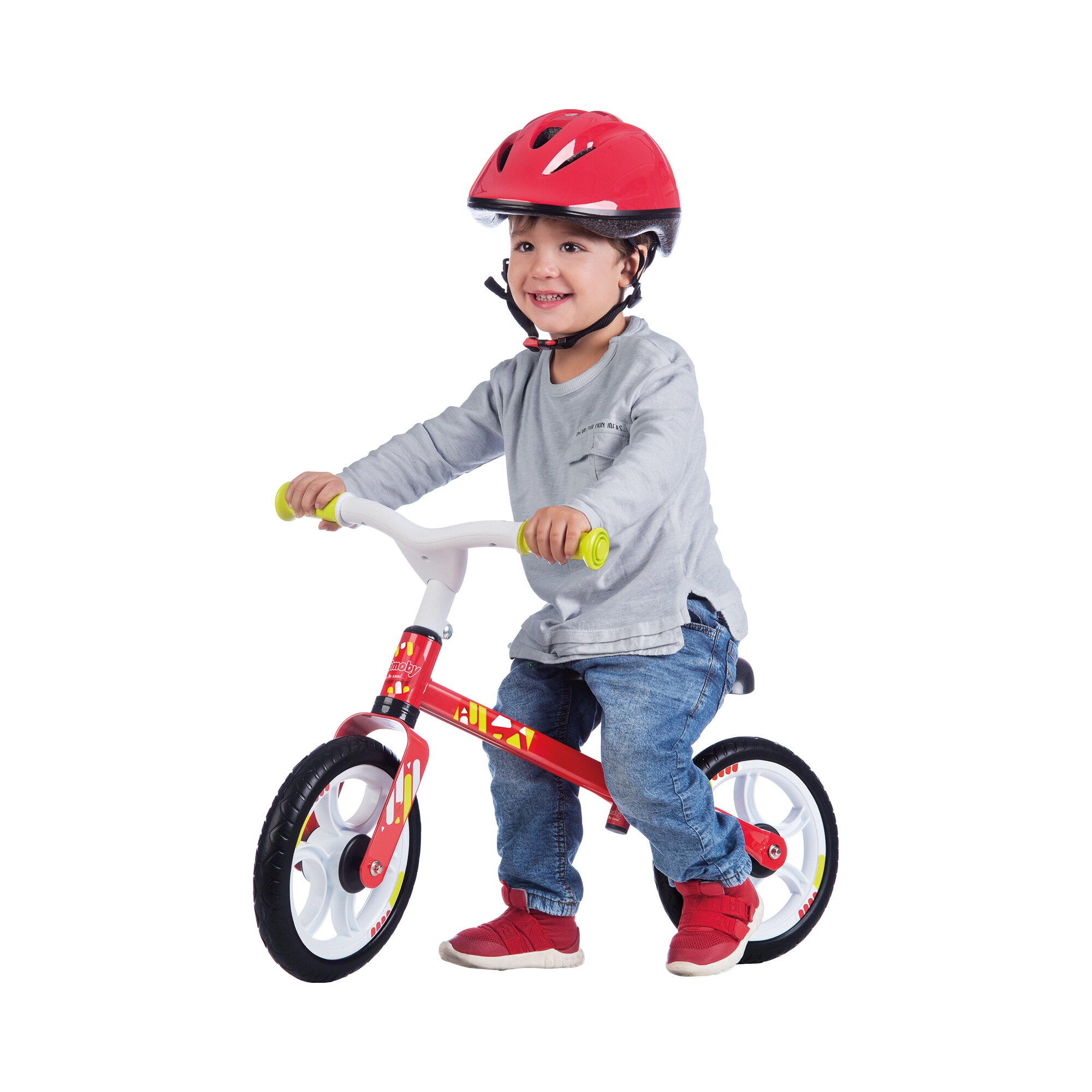 smoby-laufrad-first-bike
