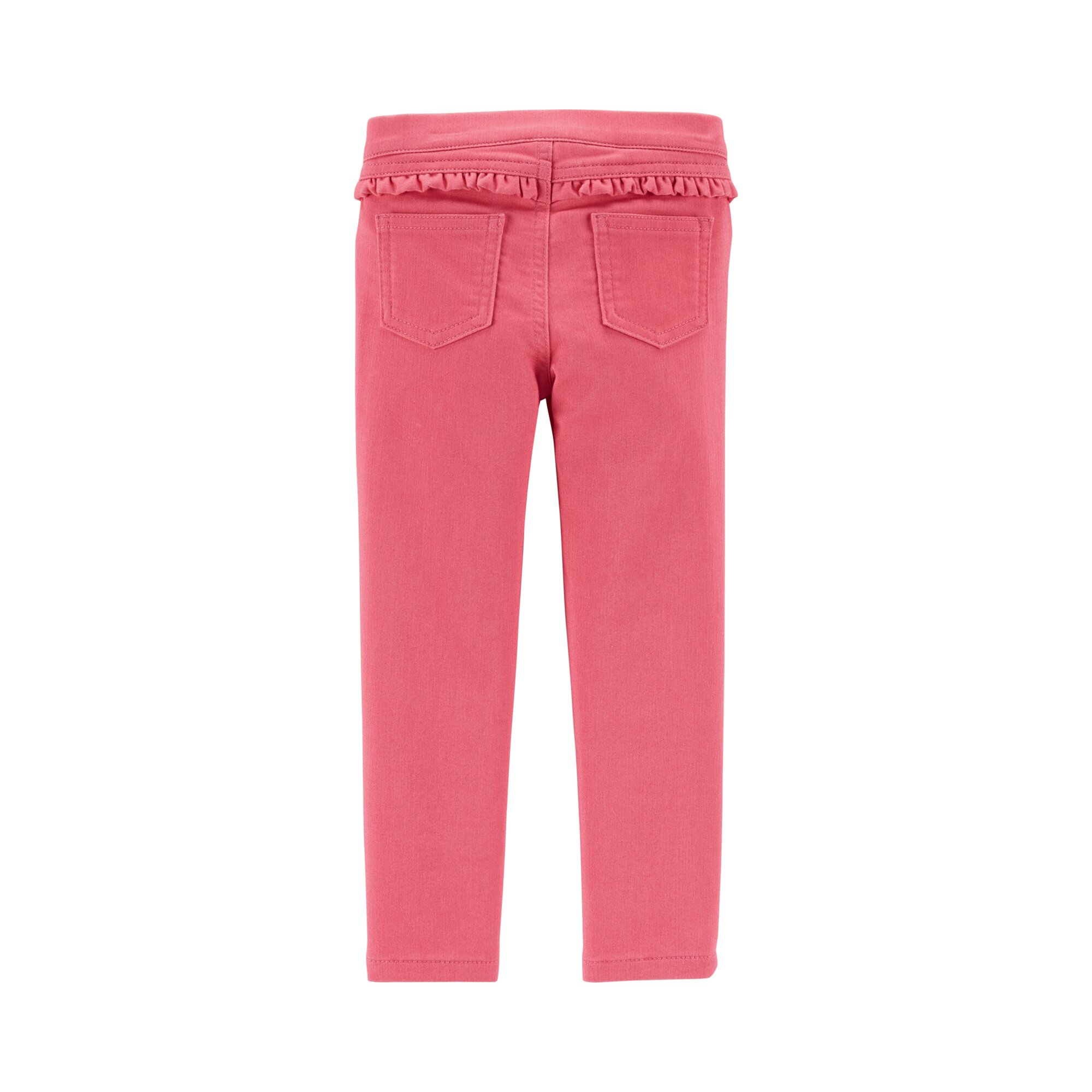 carter-s-jeggings-rusche