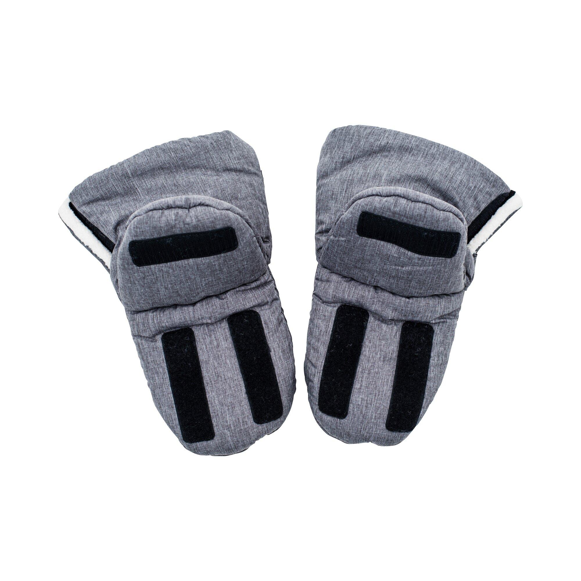 babycab-handwarmer-grau