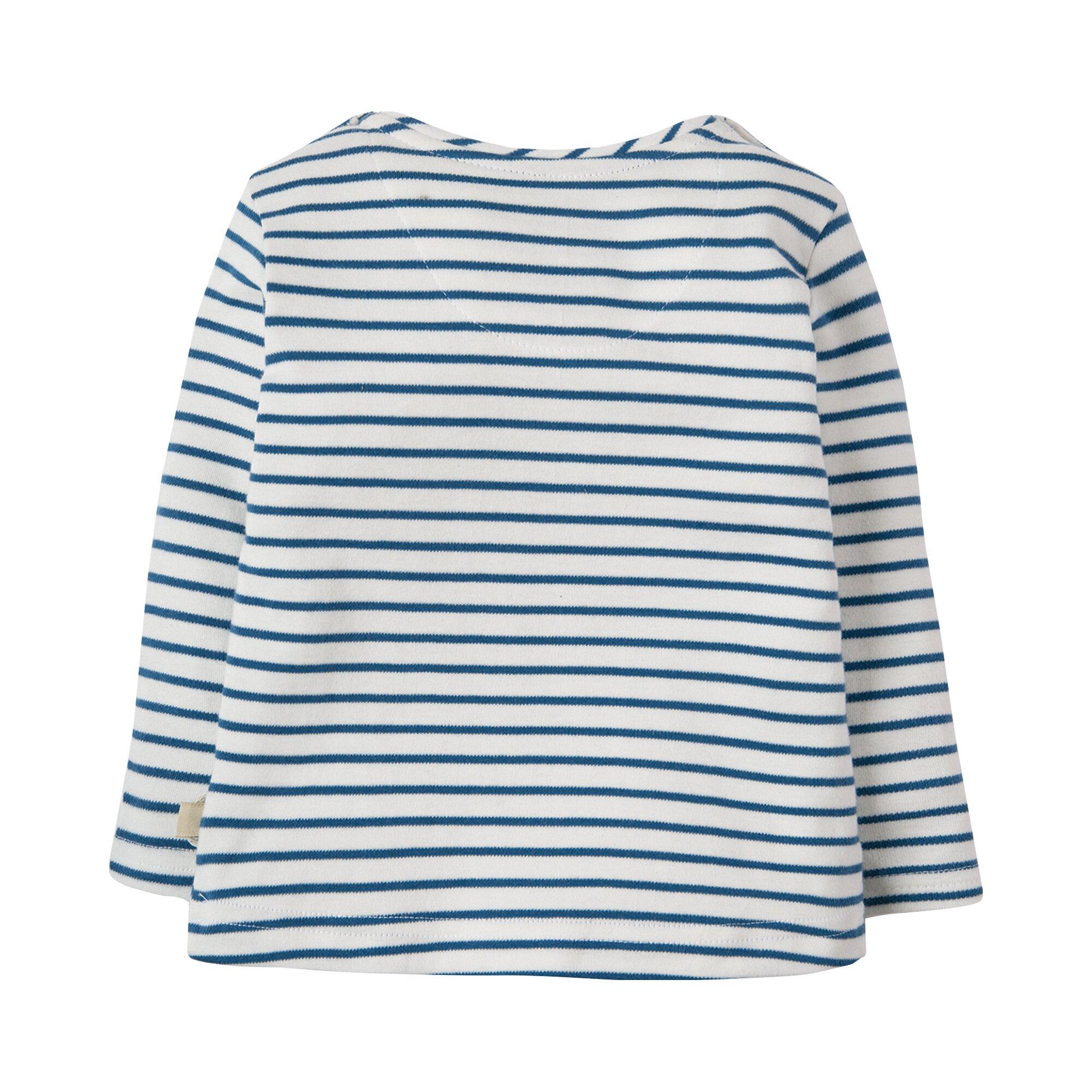 frugi-shirt-langarm-maritim