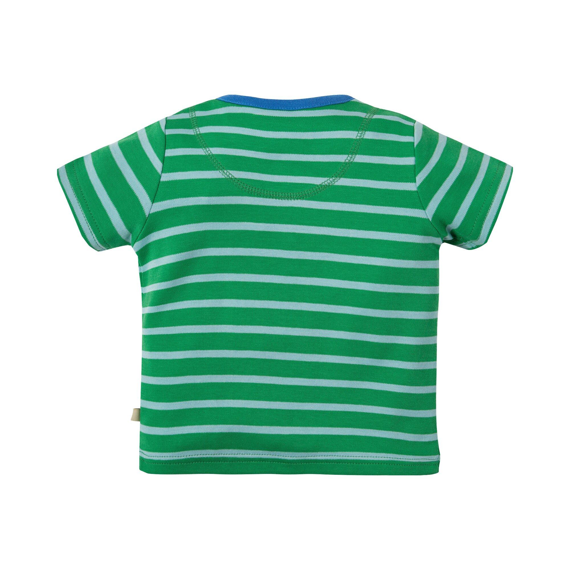 frugi-t-shirt-fisch-flunder