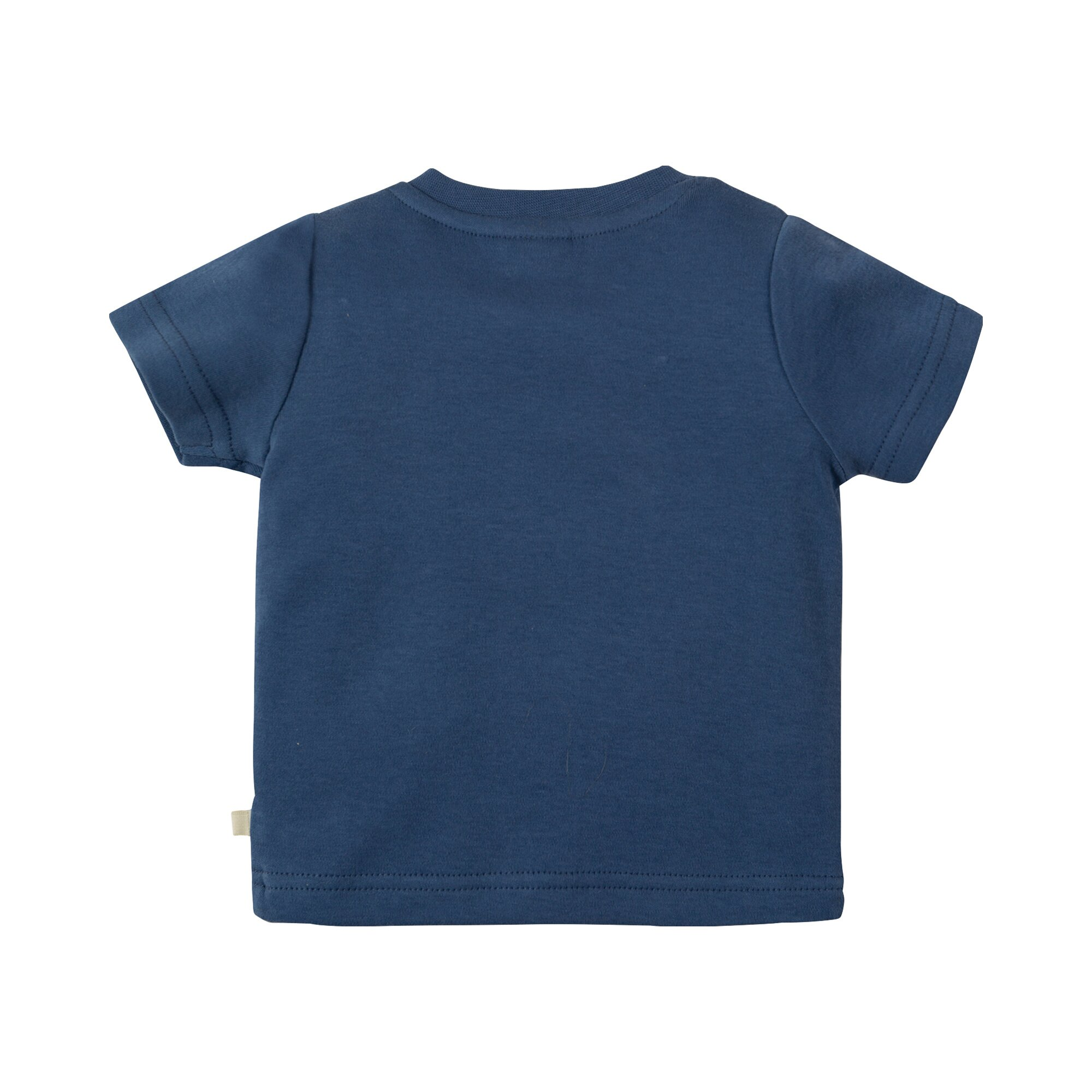 frugi-t-shirt-traktor