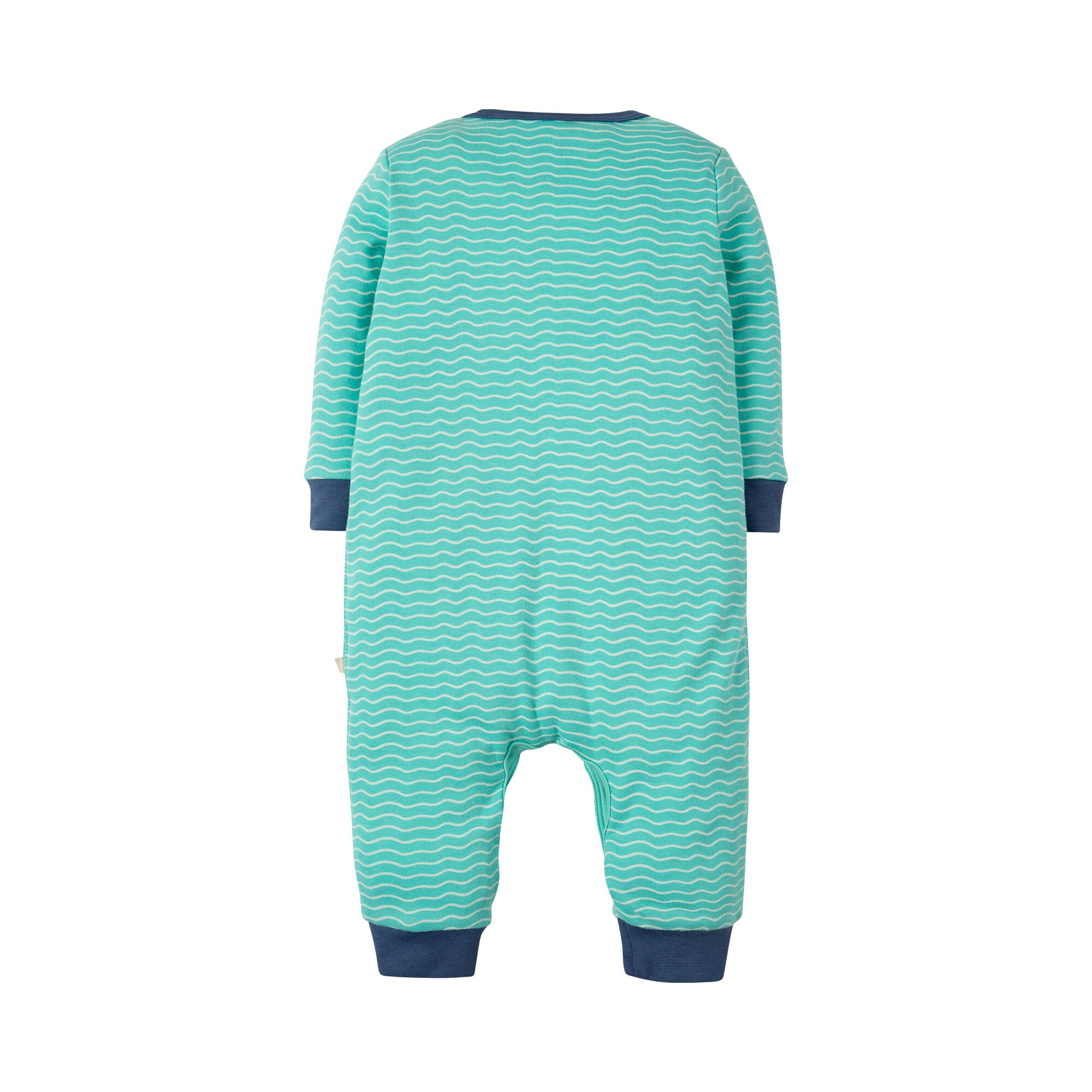 frugi-overall-vogel-puffin