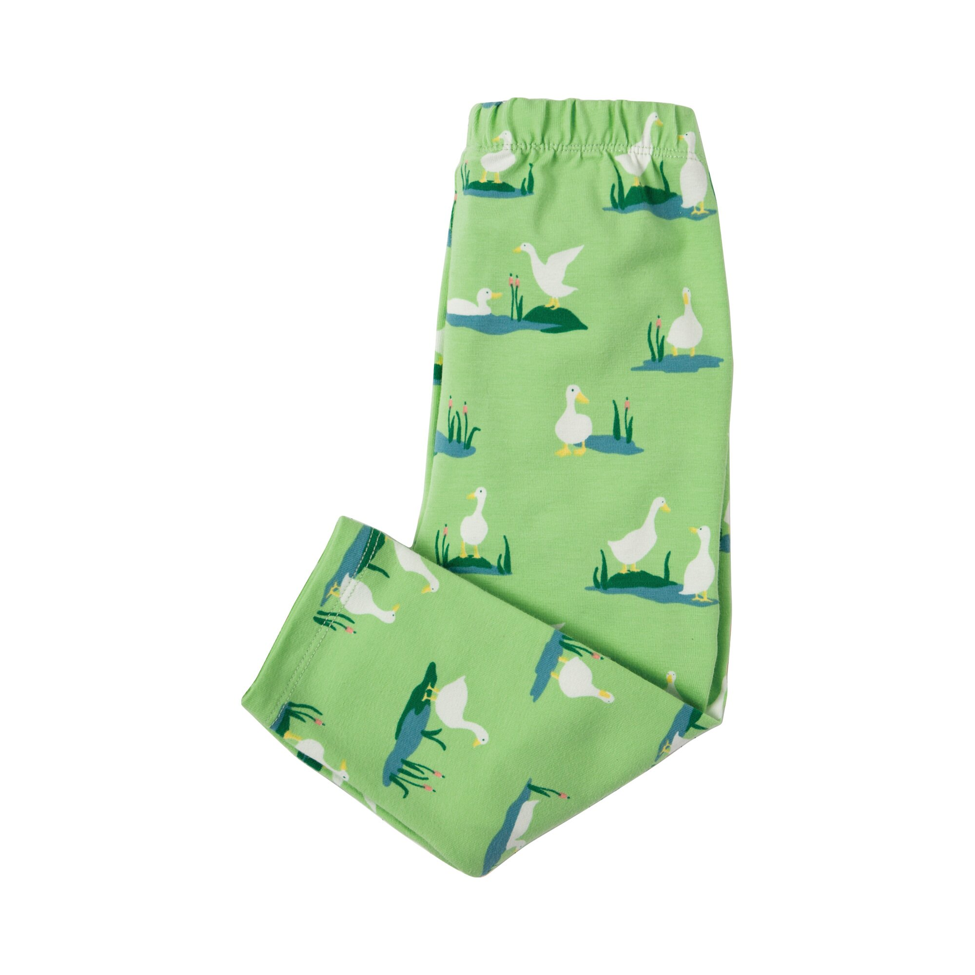 frugi-leggings-ganse