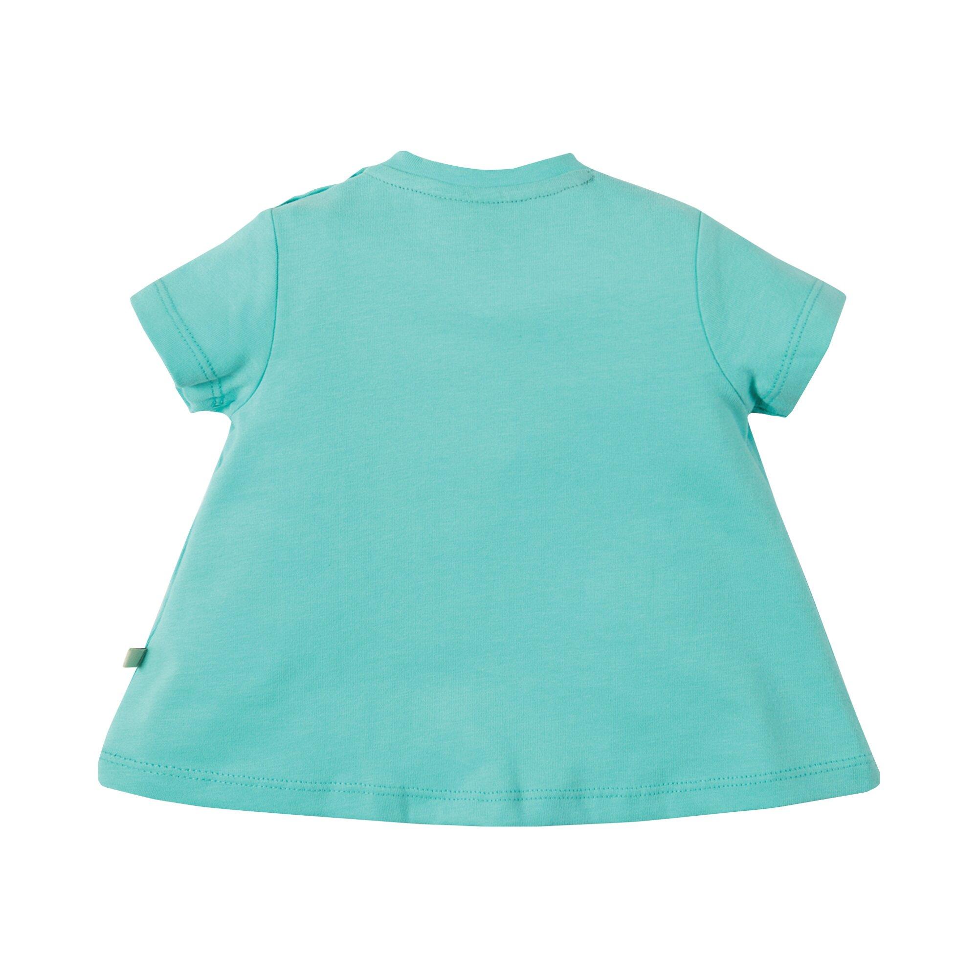 frugi-t-shirt-hase