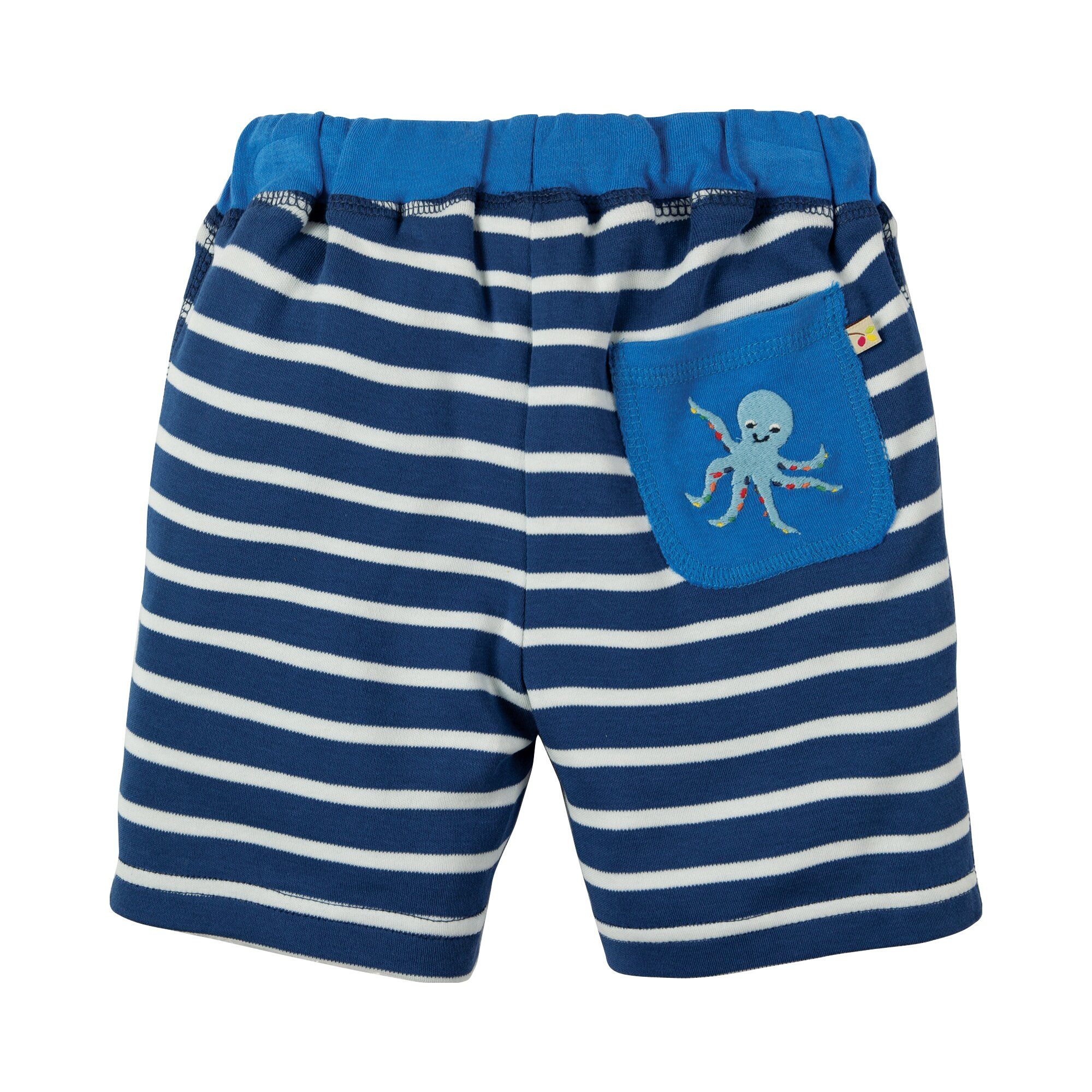 frugi-shorts-ringel